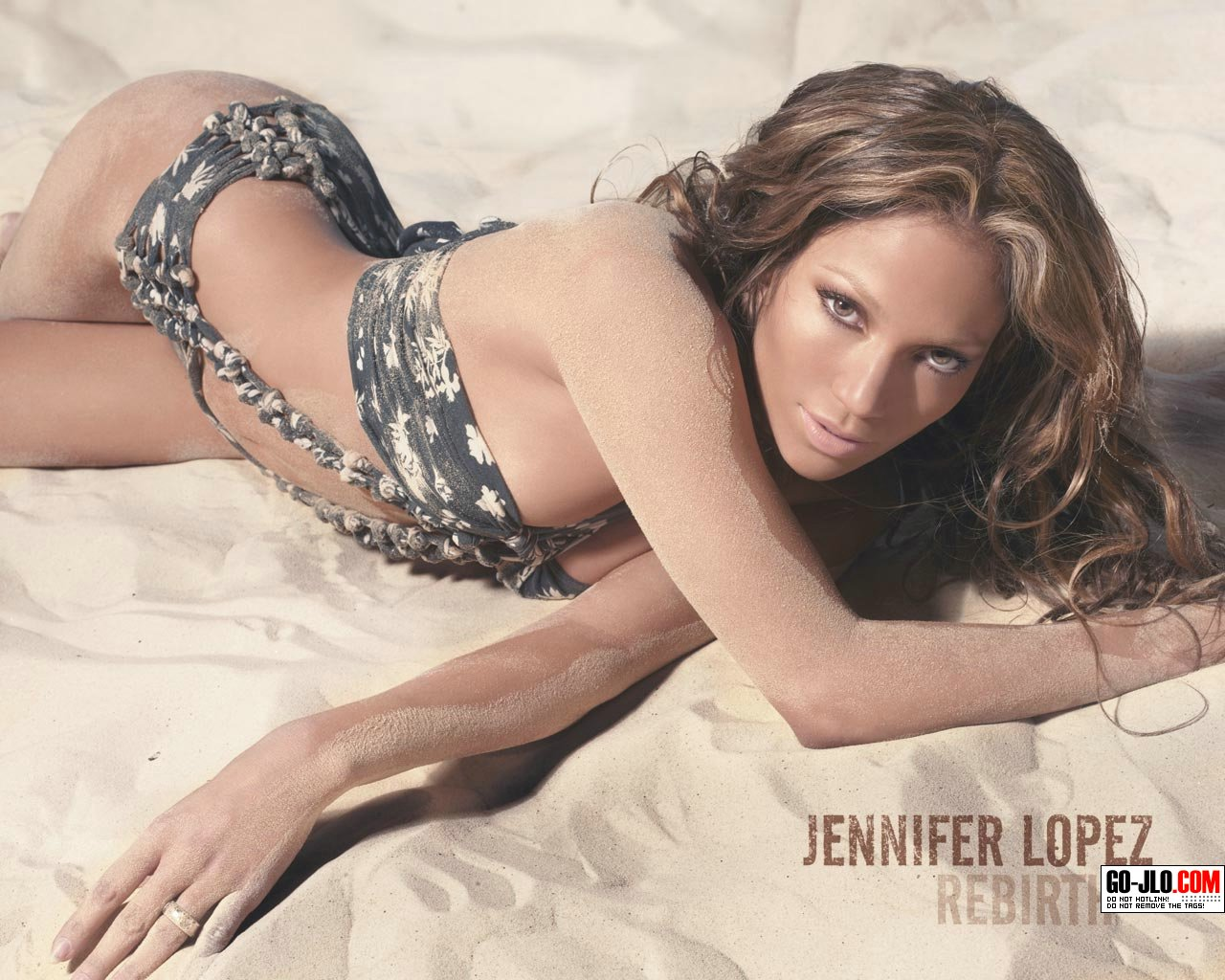 Jennifer Lopez photo #73933