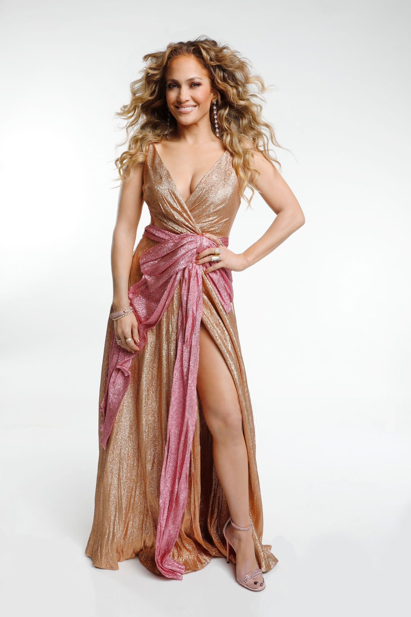 Jennifer Lopez photo #865567
