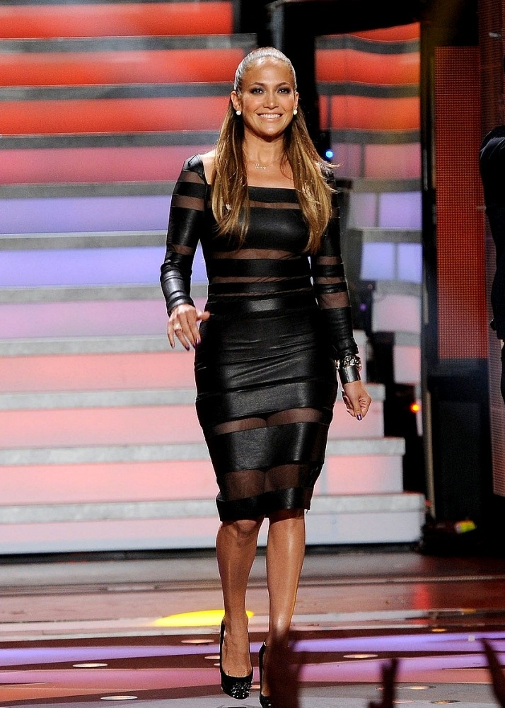 Jennifer Lopez photo #375251