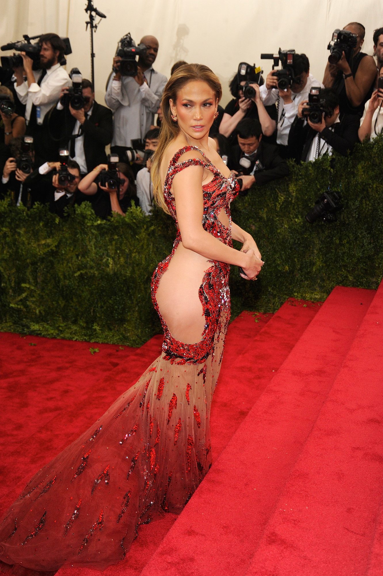 Jennifer Lopez photo #746555