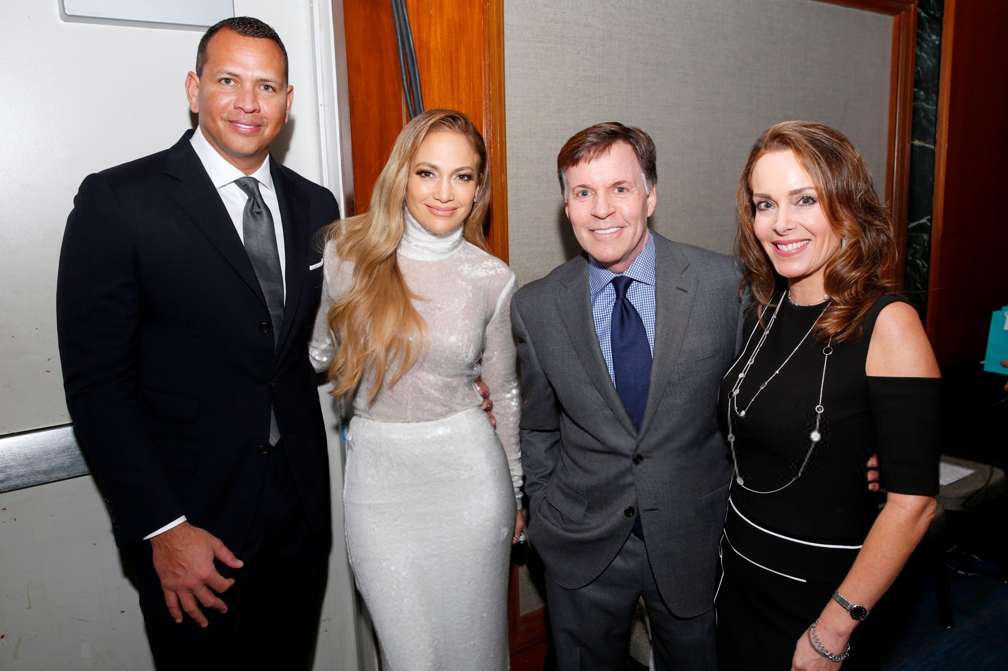 Jennifer Lopez photo #867299