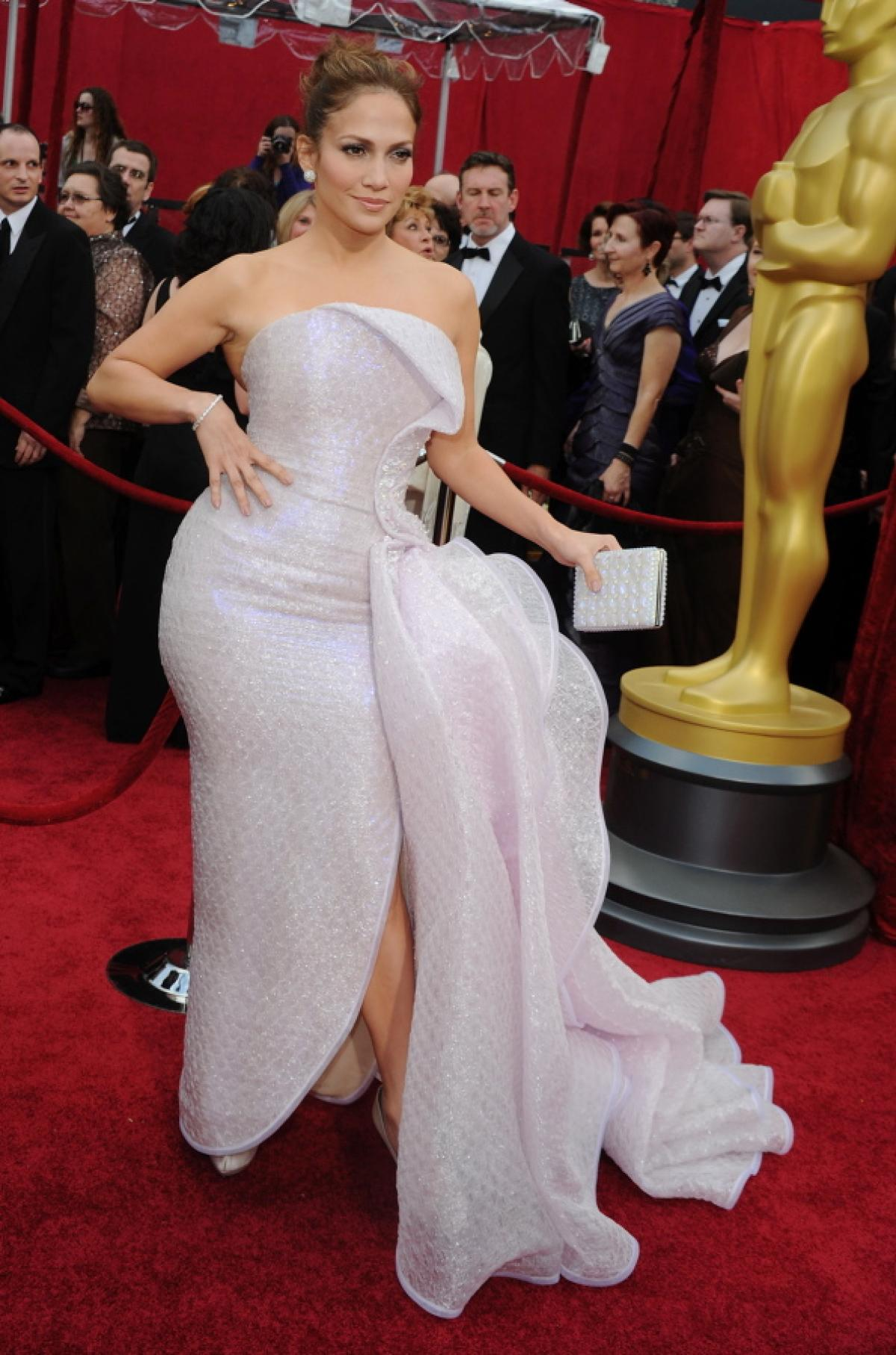 Jennifer Lopez photo #746576