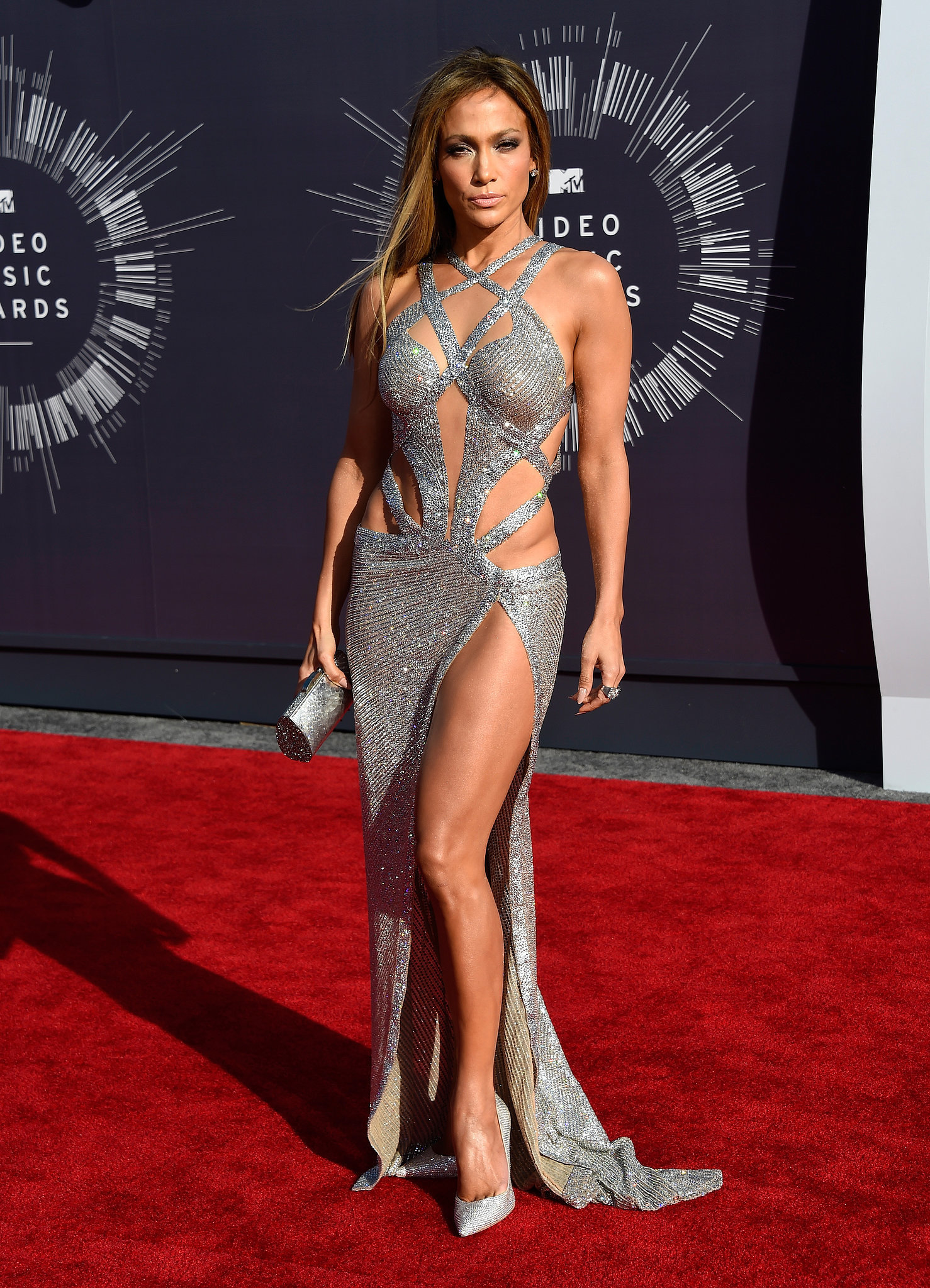 the early life and rise of jennifer lopez to celebrity limelight The stars of this year's i'm a celebrity an excerpt from an earth-shattering new biography of robin williams jennifer lopez & alex rodriguez rock sweaters.