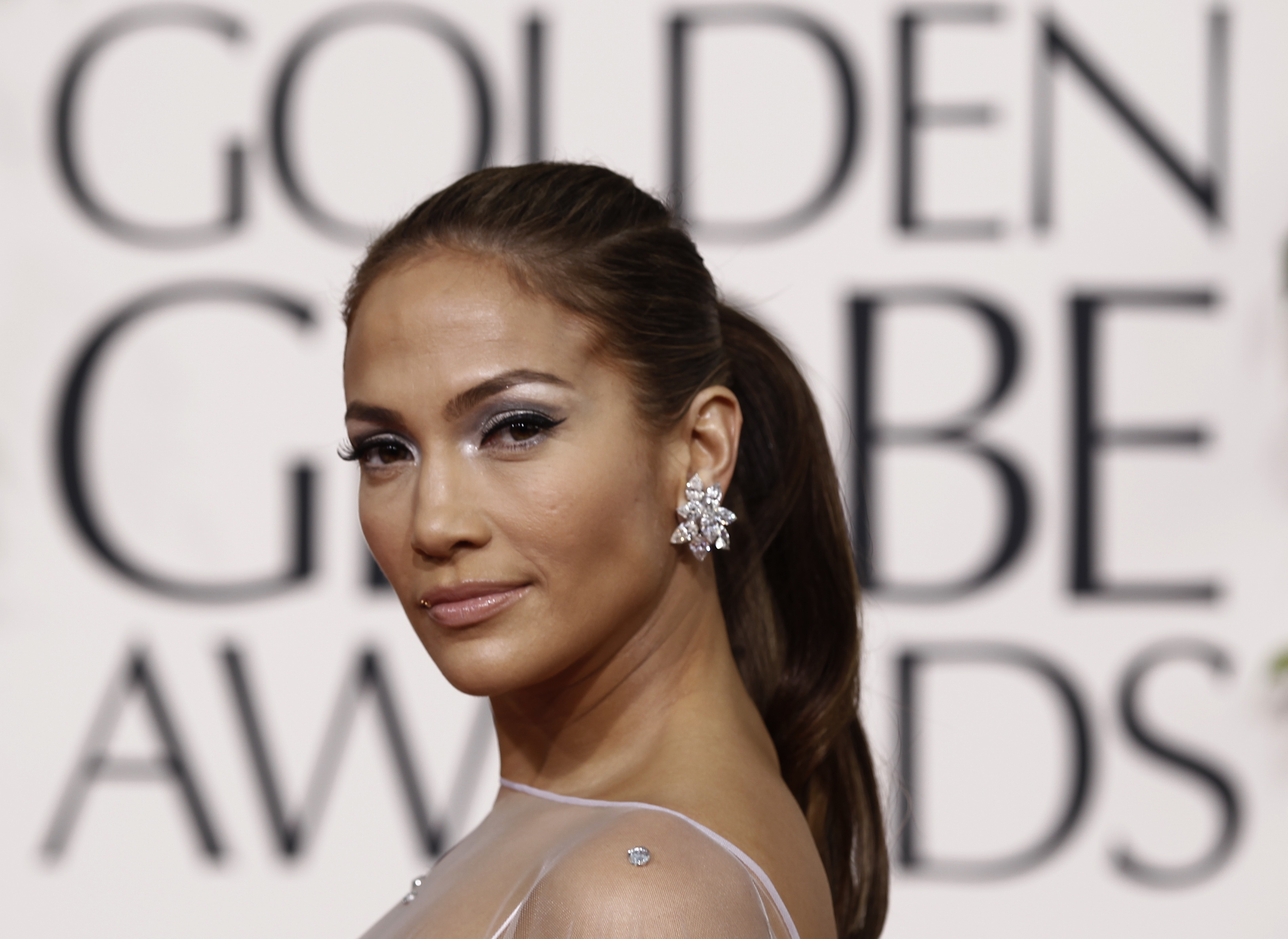 Jennifer Lopez photo #253103