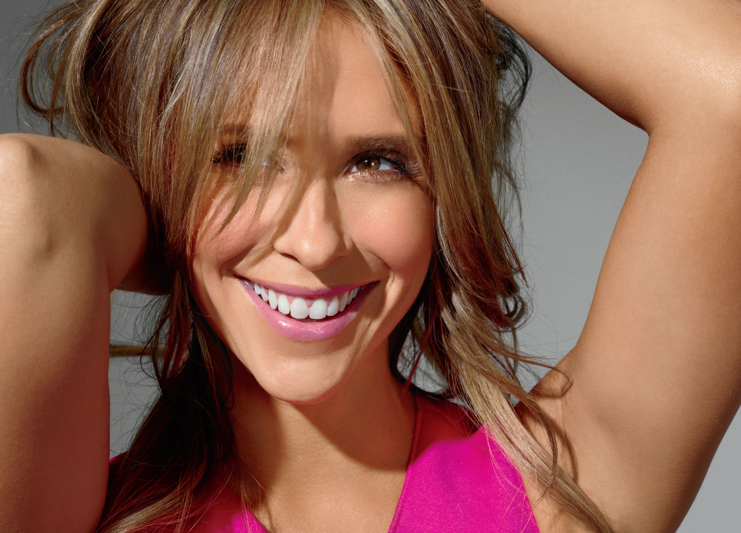 Jennifer Love Hewitt Photo Gallery Page 9 Celebs Place Com