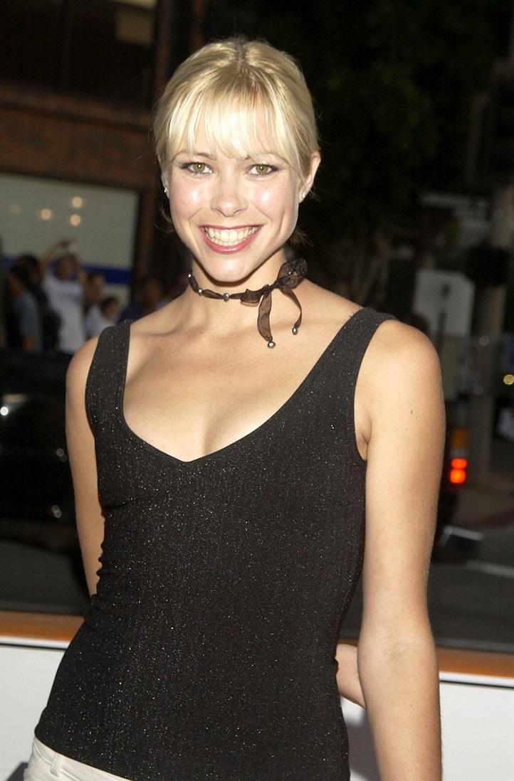 Jennifer Sky photo gallery - 7 best Jennifer Sky pics | Celebs-Place.com