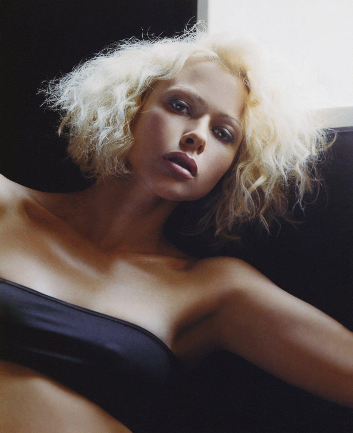 Jirina Petrovicka picture