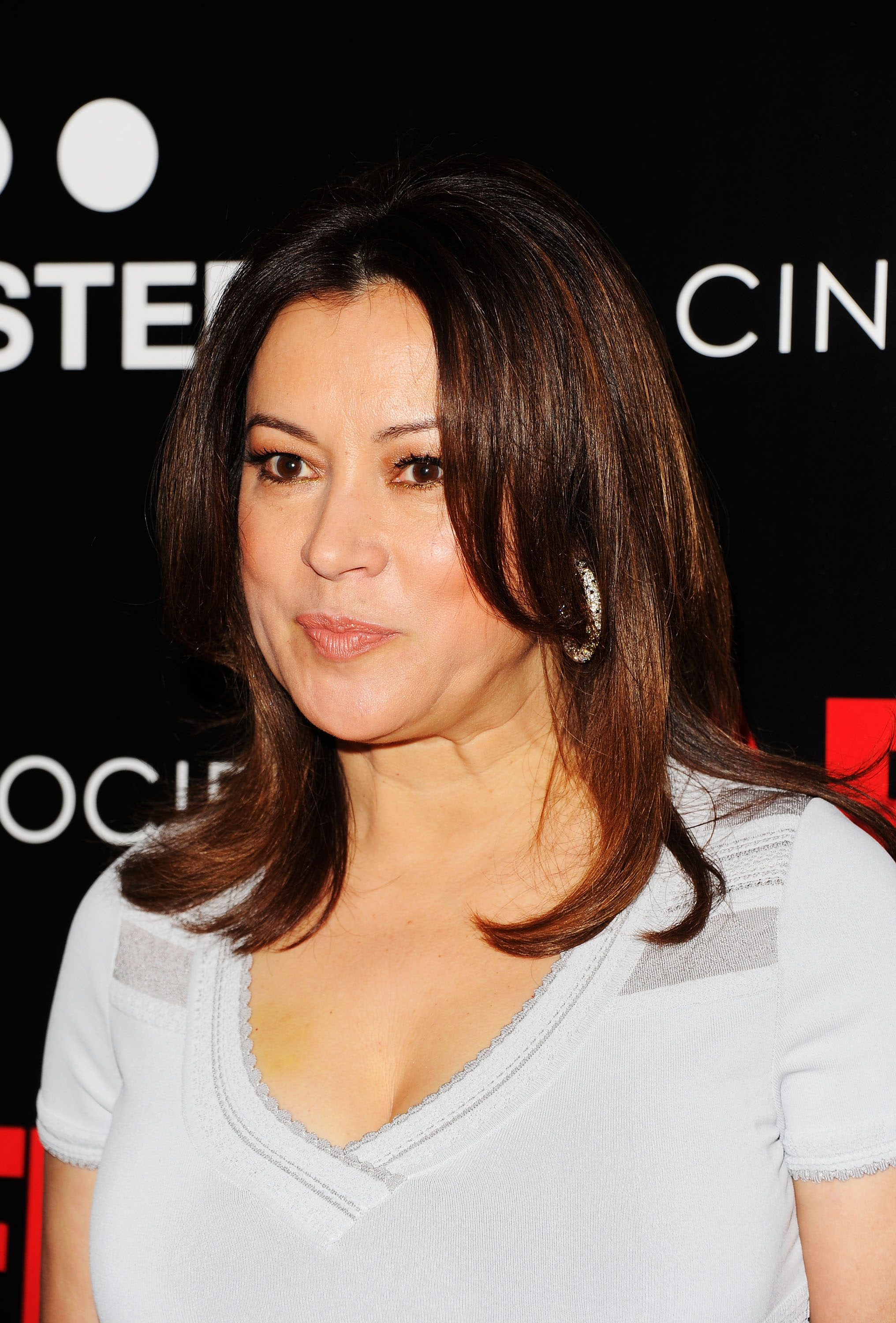 Jennifer Tilly photo #377389