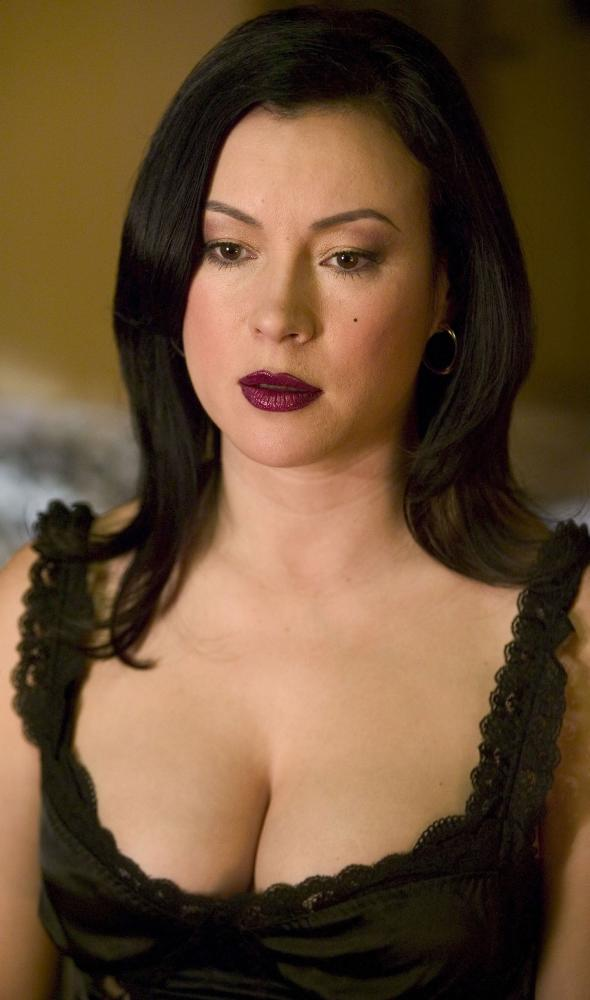 Jennifer Tilly photo #146641