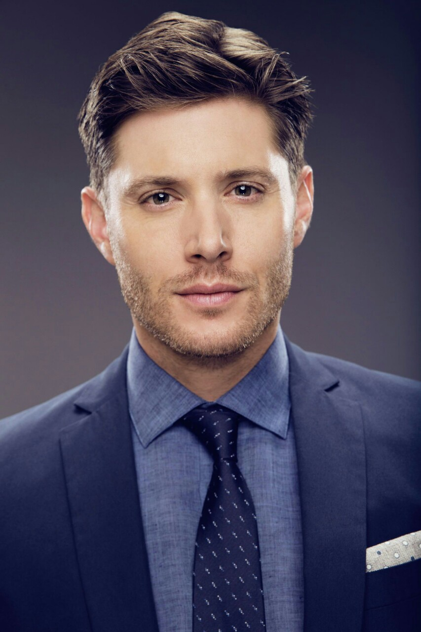Jensen Ackles photo #618906