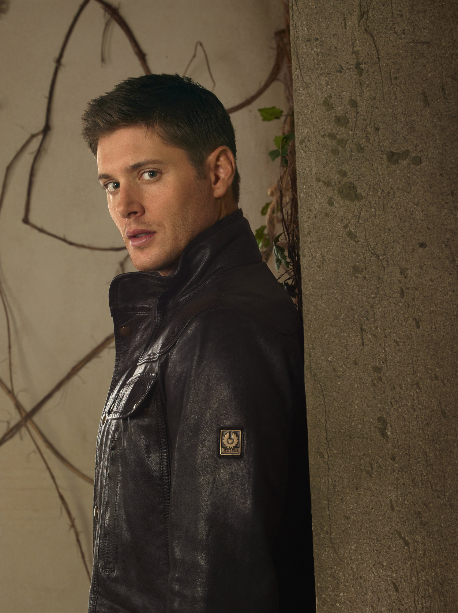 Jensen Ackles photo #416057
