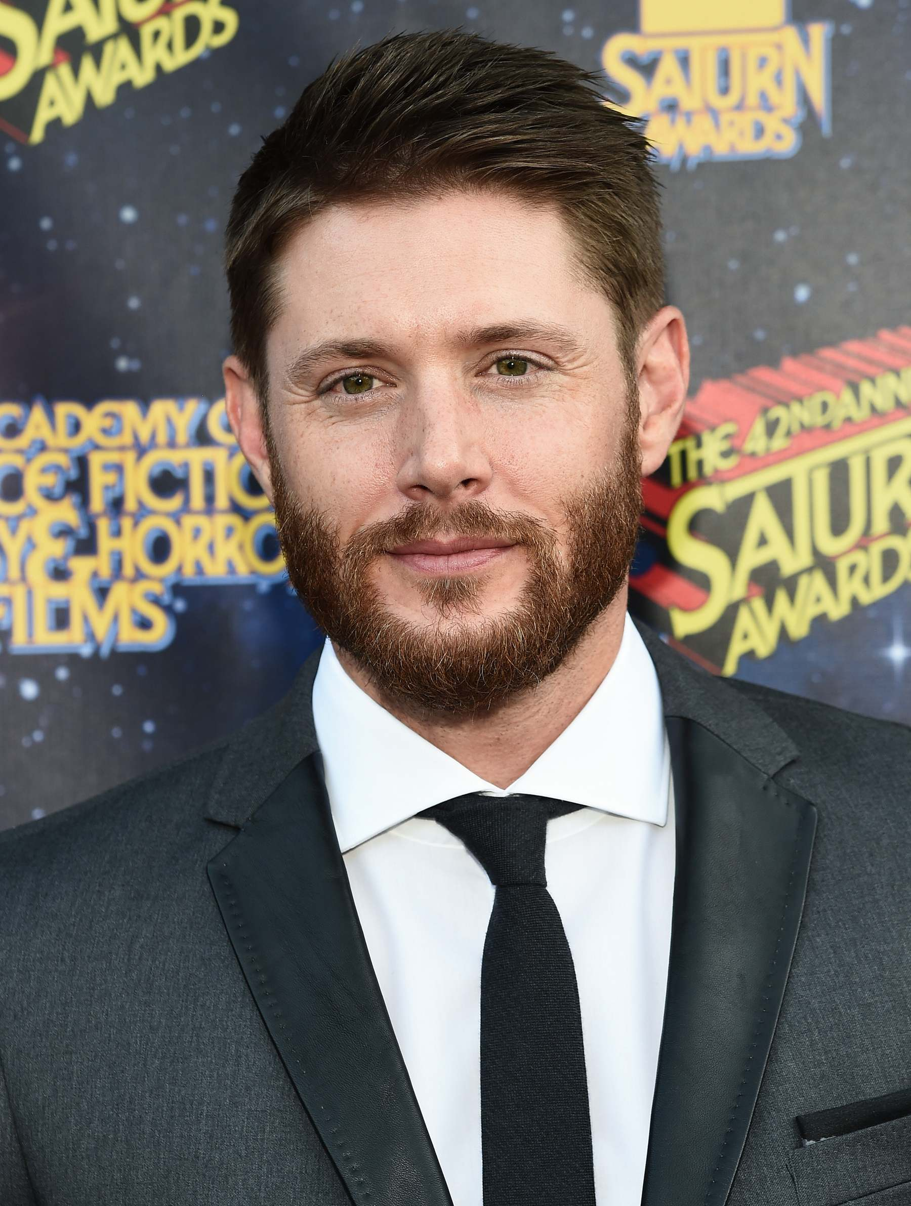 Jensen Ackles photo #773776