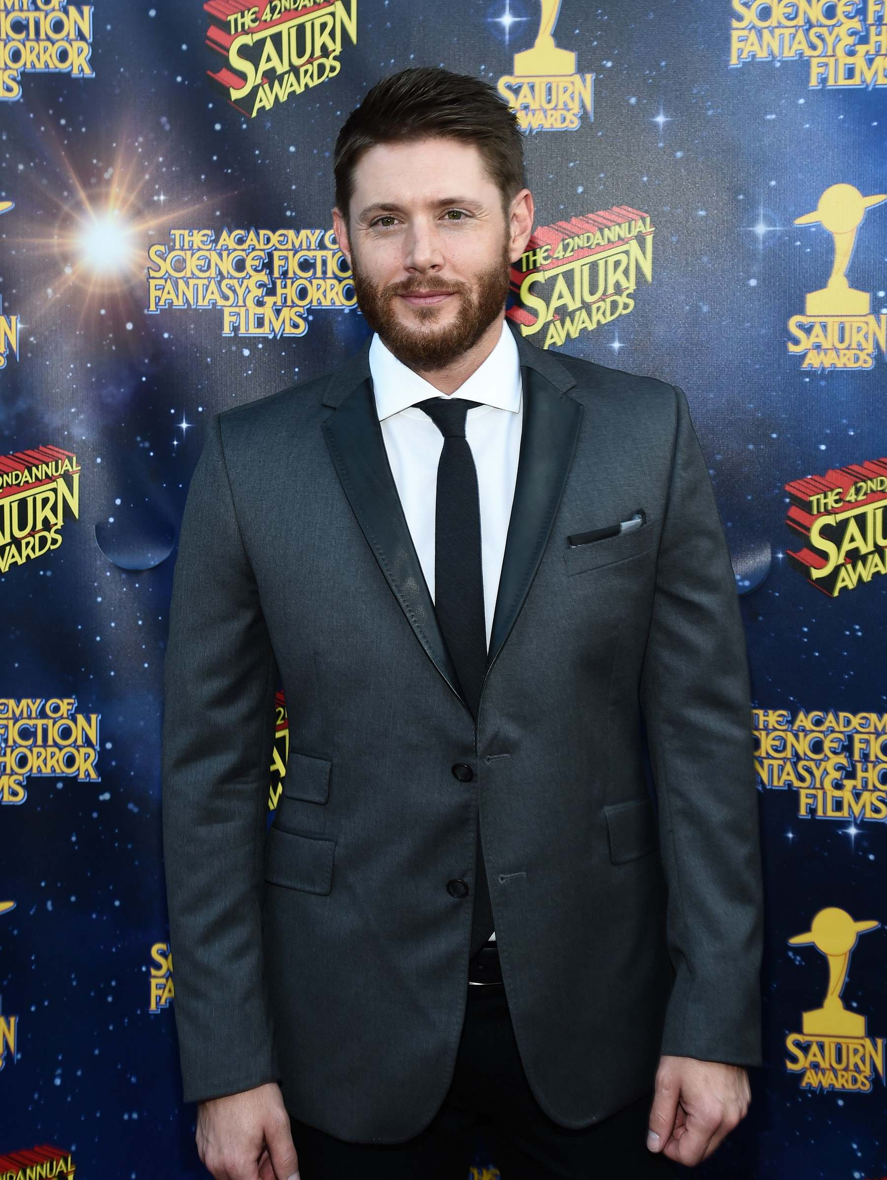Jensen Ackles photo #773774