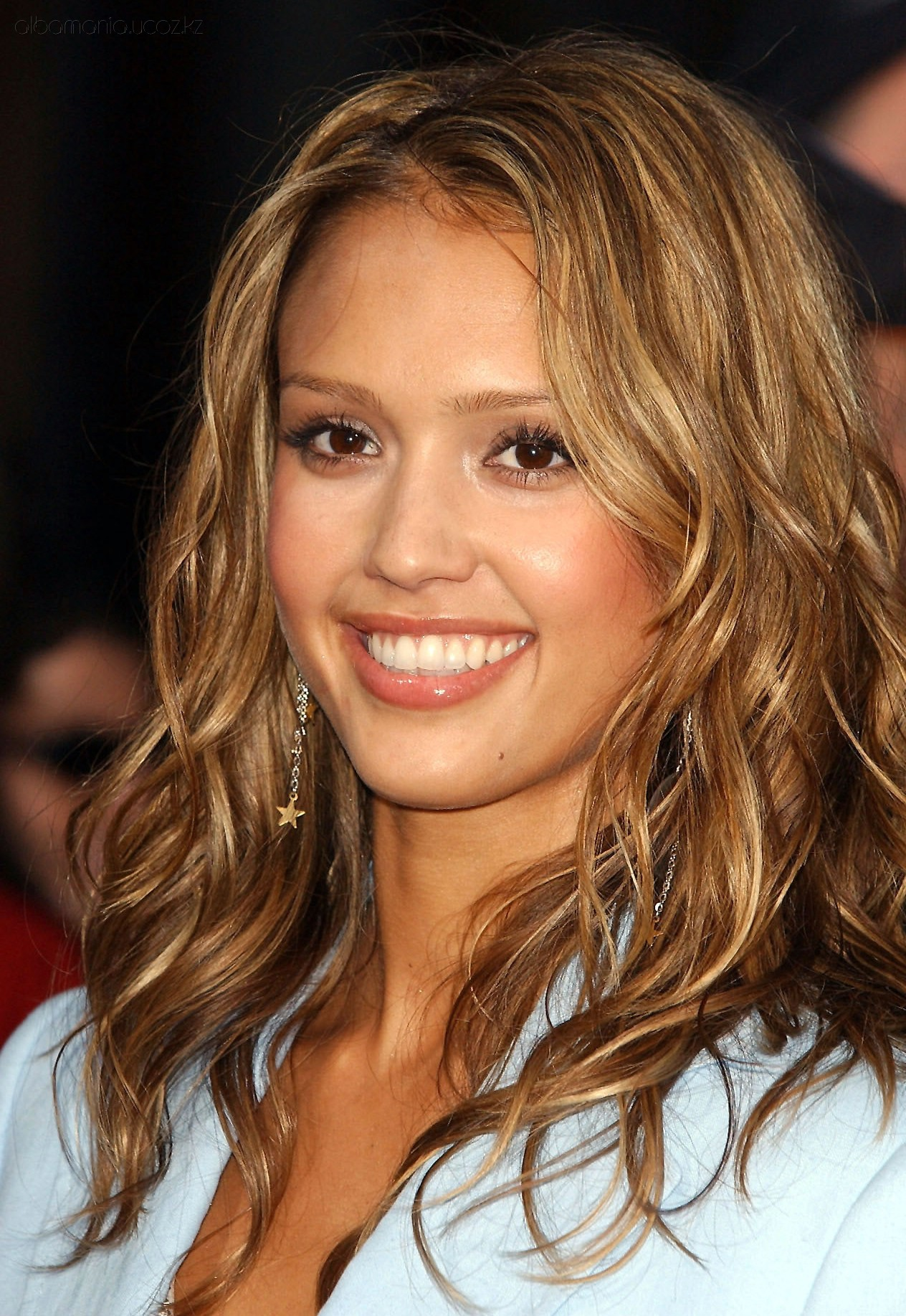 Jessica Alba Photo Gallery Page 152 Celebs Place