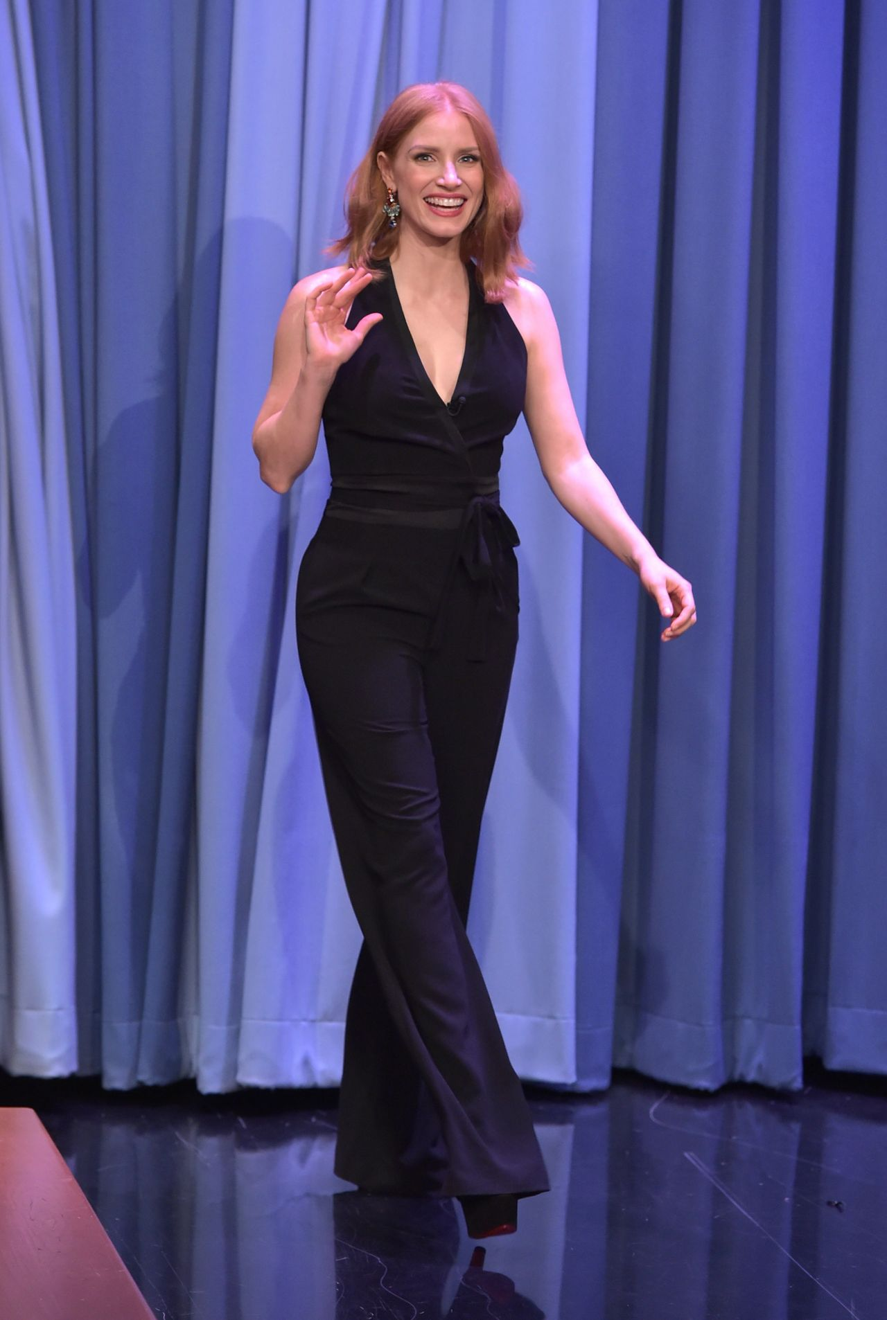 Jessica Chastain photo gallery - page #8 | Celebs-Place.com Jessica Chastain Born