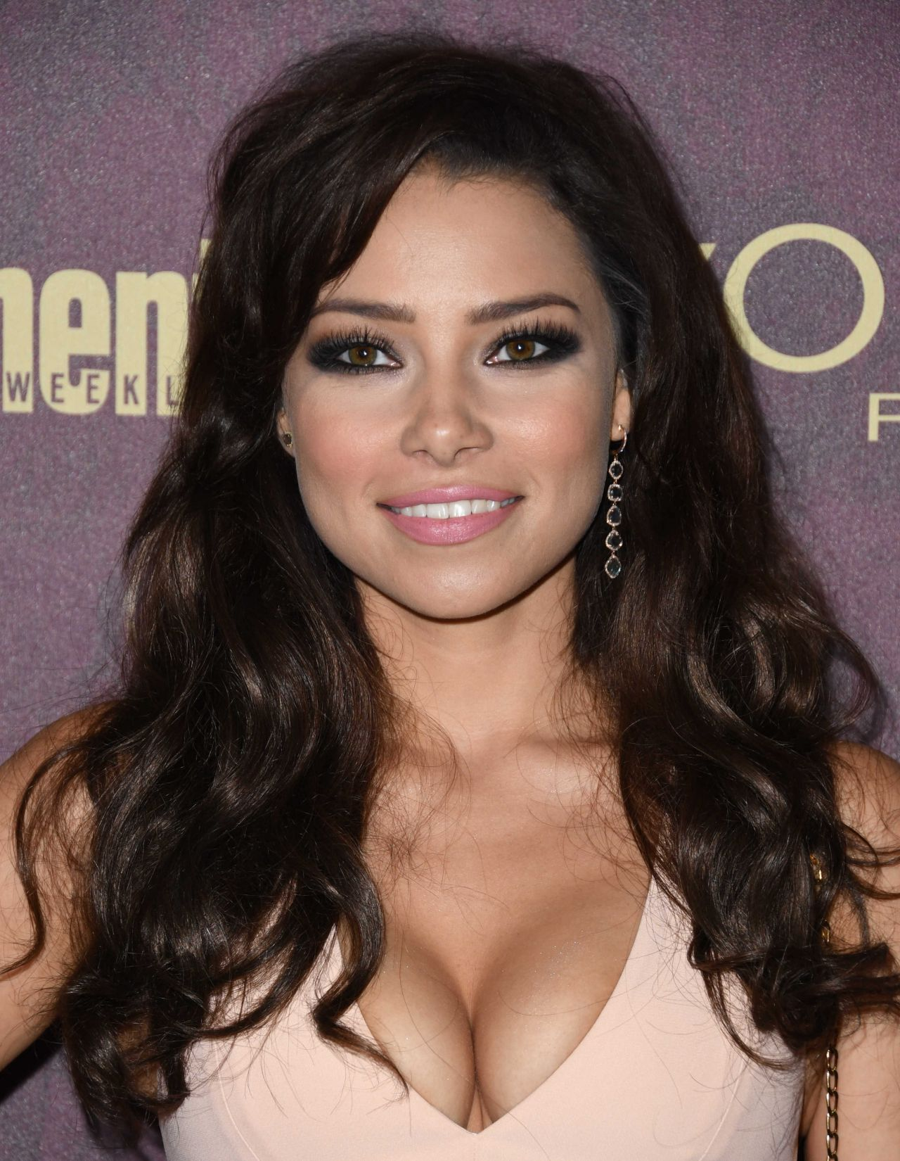 Young Jessica Parker Kennedy nude (92 photo), Tits, Sideboobs, Instagram, in bikini 2018