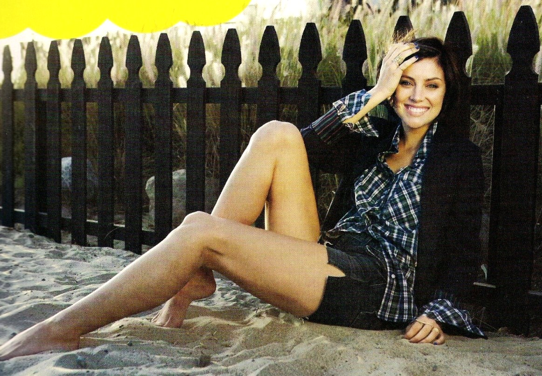 Maria bellucci 15 as aventuras sexuals de ulysses sc2 - 2 7