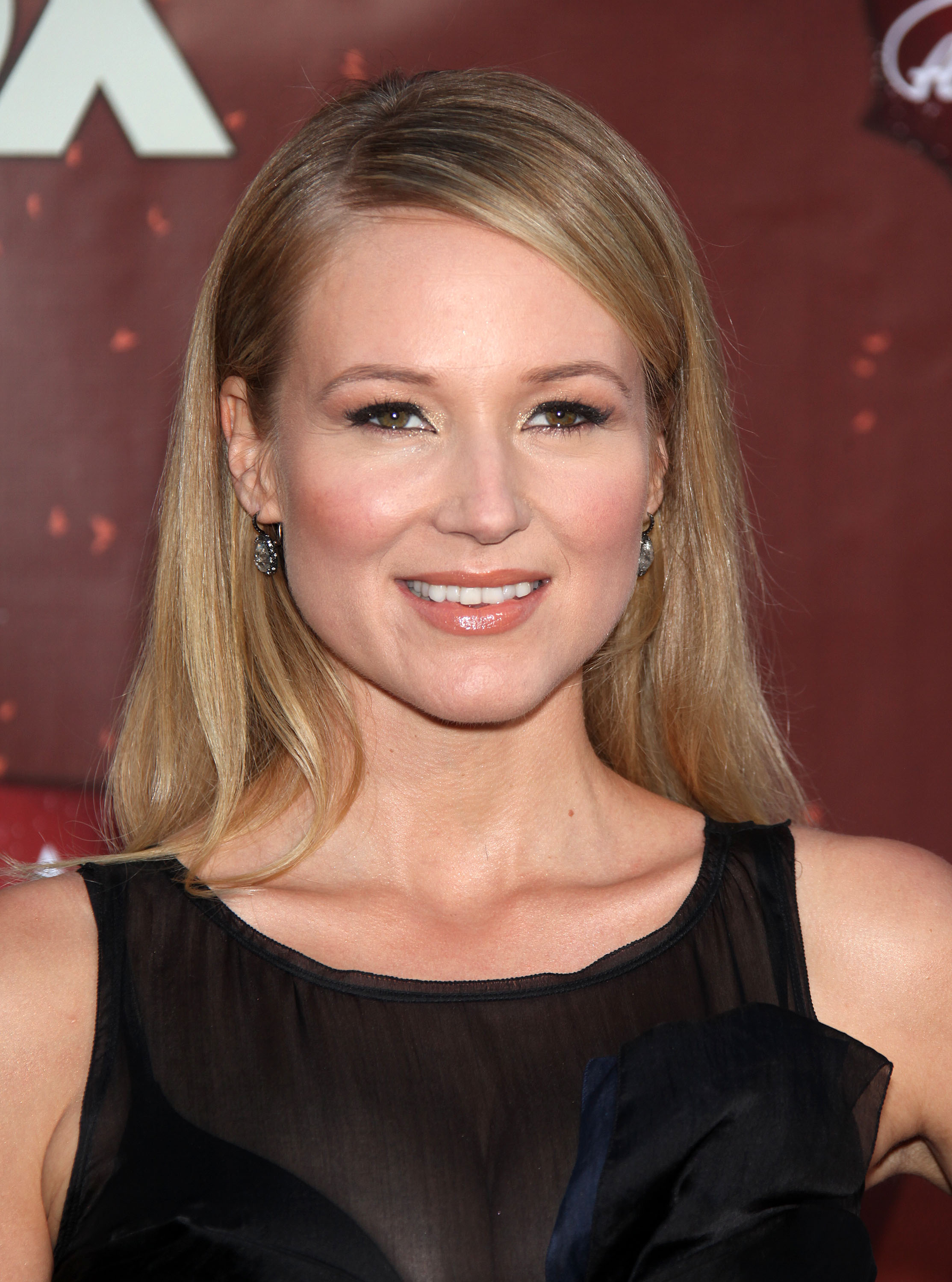 jewel kilcher teeth
