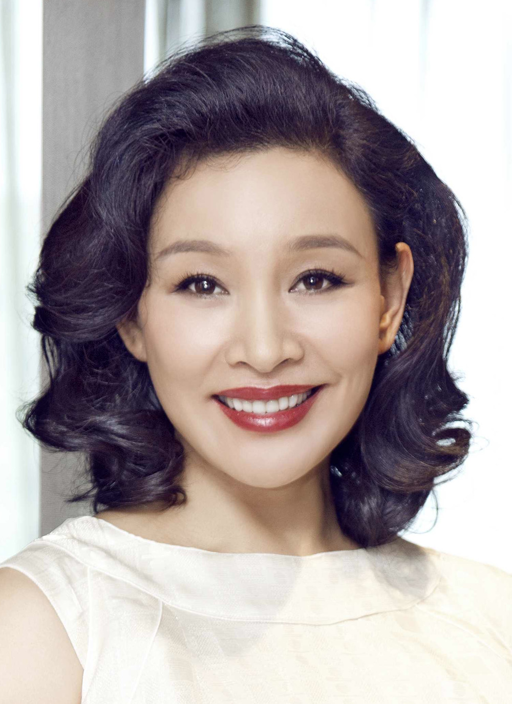 joan chen 2015joan chen 2016, joan chen is sky, joan chen rutger hauer, joan chen twitter, joan chen twin peaks, joan chen marco polo, joan chen husband, joan chen, joan chen wiki, joan chen blog, joan chen 2015, joan chen last emperor, joan chen instagram, joan chen young, joan chen facebook, joan chen imdb, joan chen net worth, joan chen hot, joan chen daughters, joan chen movies and tv shows