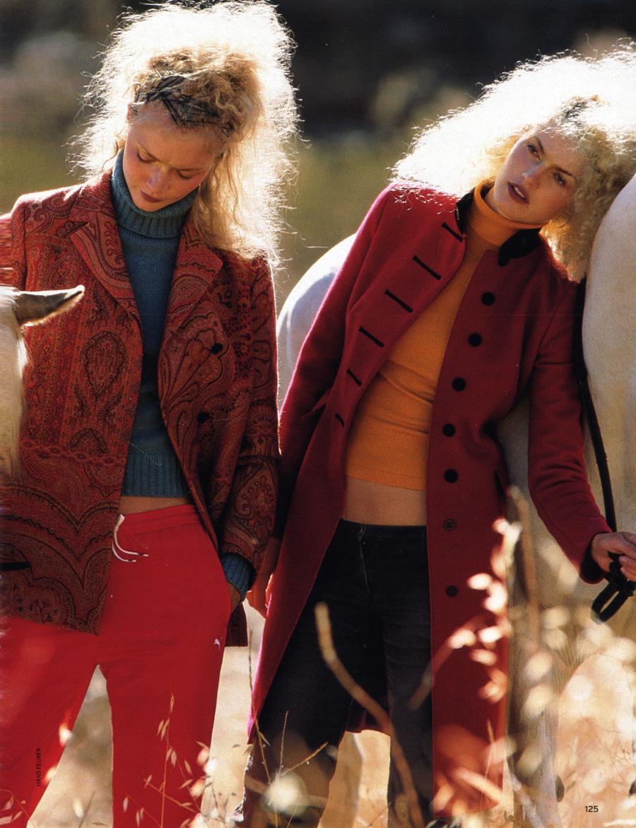 Latest western wear fashion 33