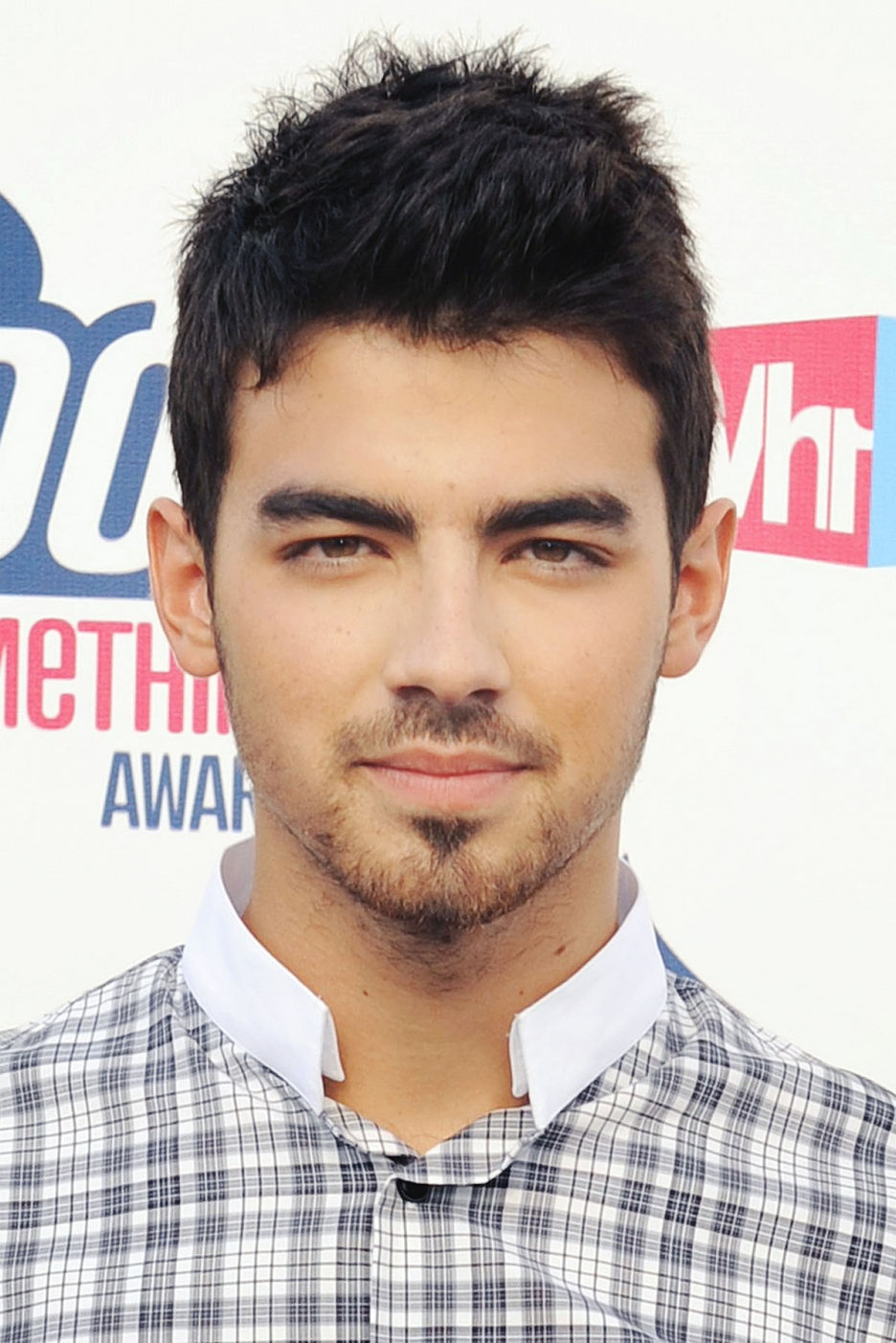 Joe Jonas photo #347542