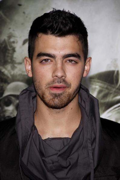 Joe Jonas photo #347538