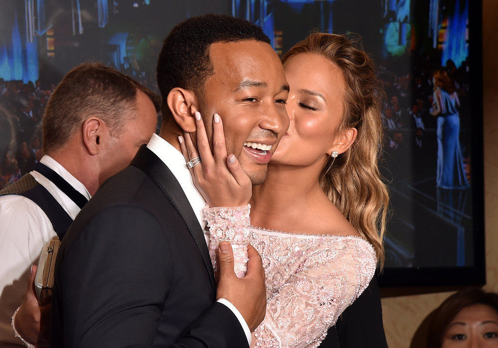 John Legend photo #634897