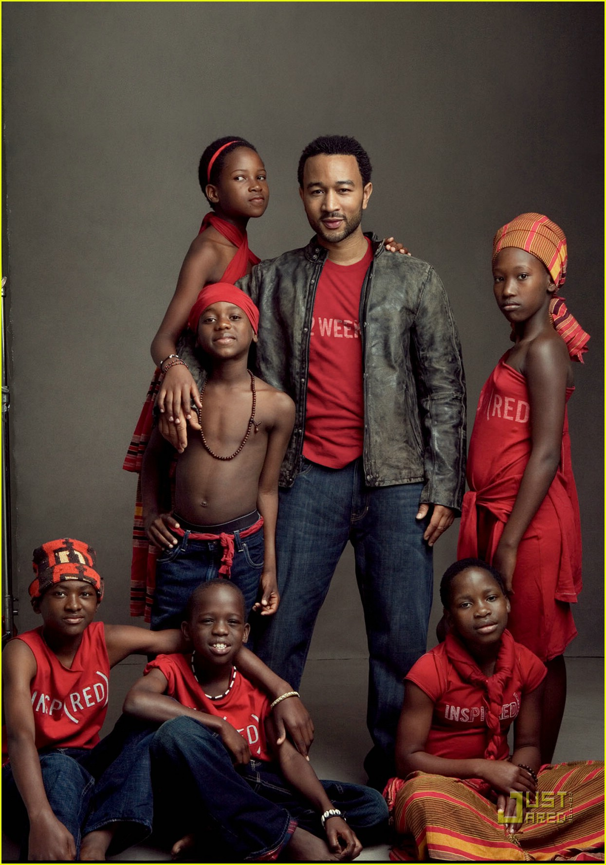 John Legend photo #51139