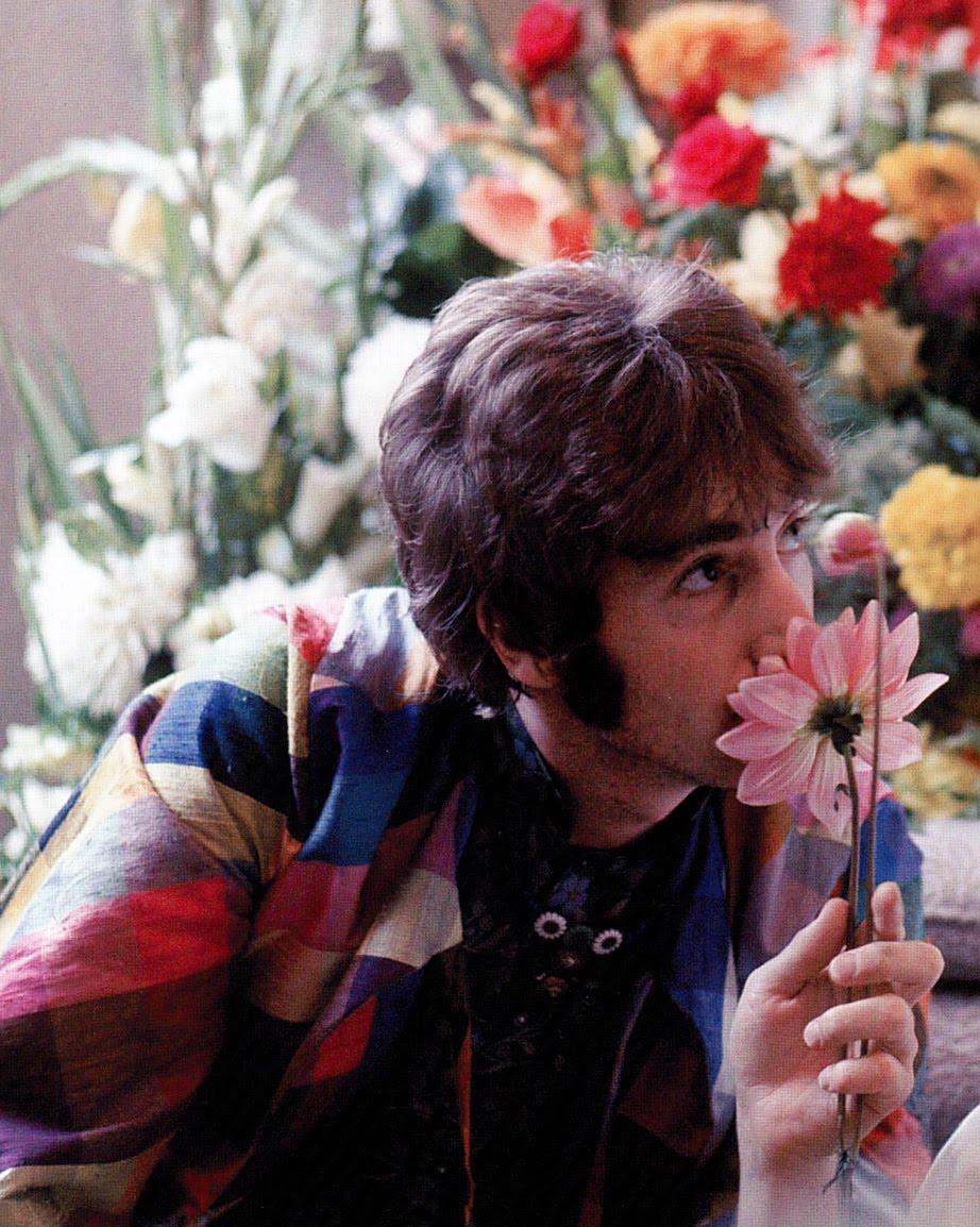John Lennon Photo 228310 Celebs Place Com