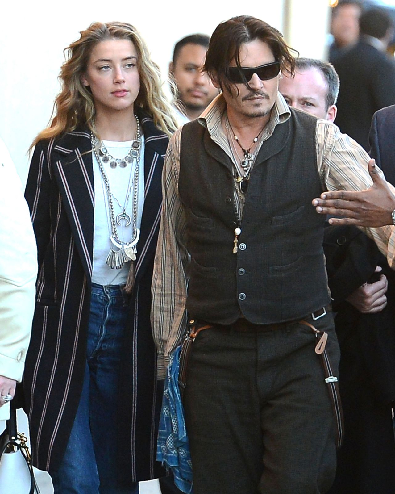 Johnny Depp photo #638759