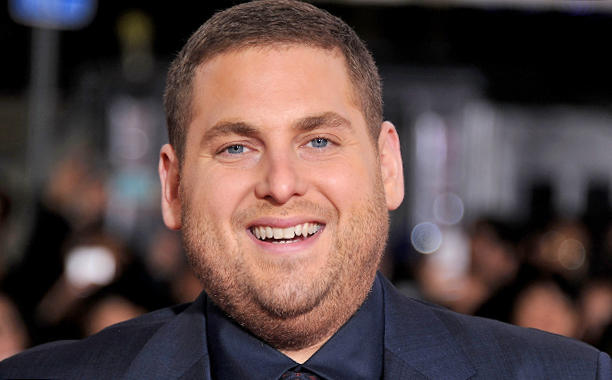 Jonah Hill photo #728153