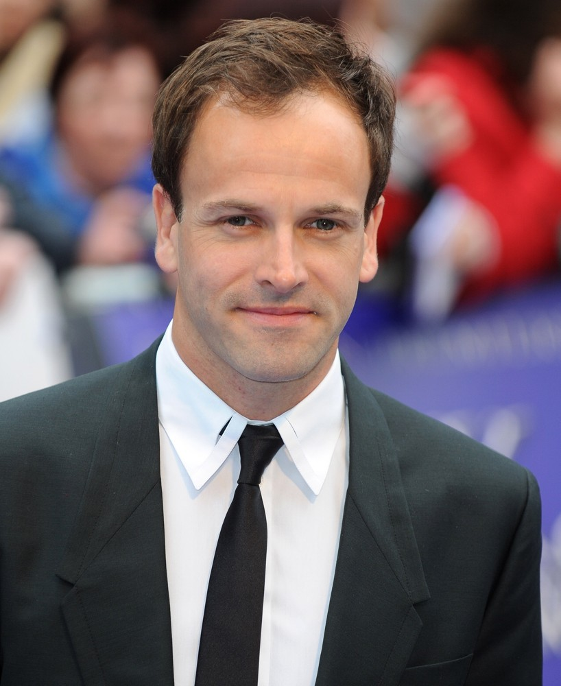 Jonny Lee Miller (born 1972) nude (58 foto and video), Sexy, Is a cute, Instagram, lingerie 2006