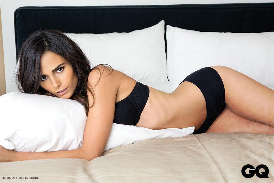 Порно фото актрисы форсаж