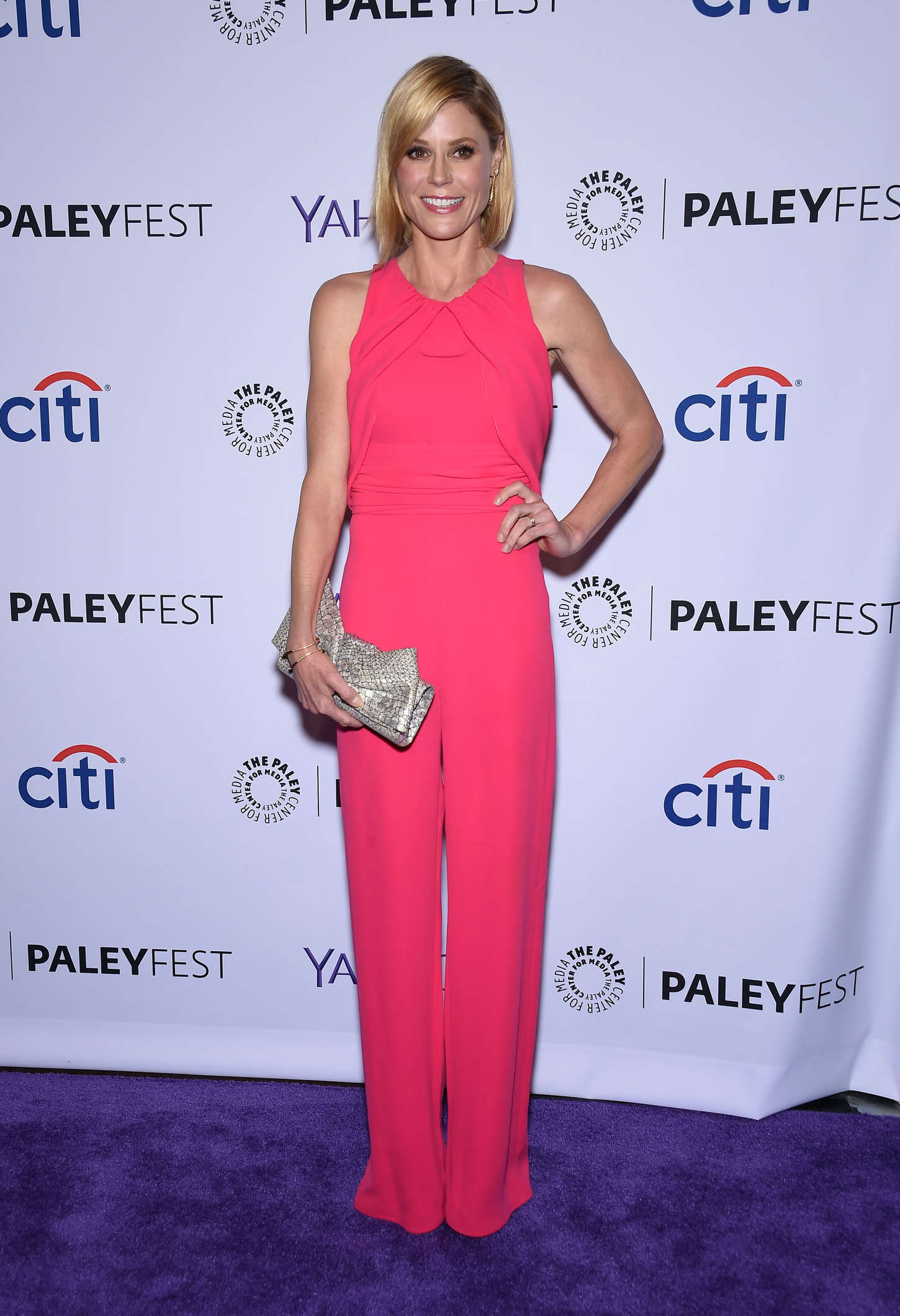 Julie Bowen photo #645564