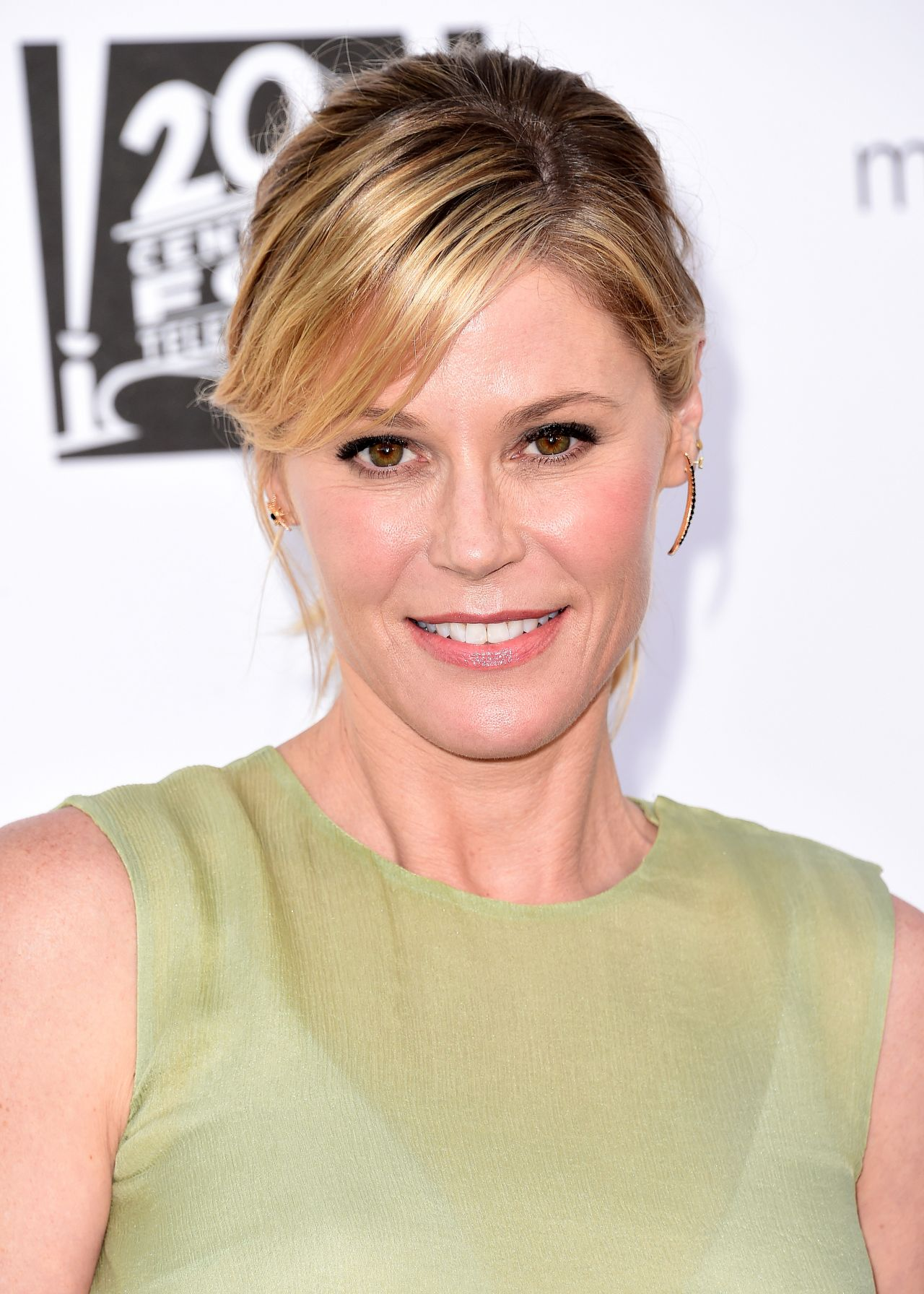 Julie Bowen photo #780774