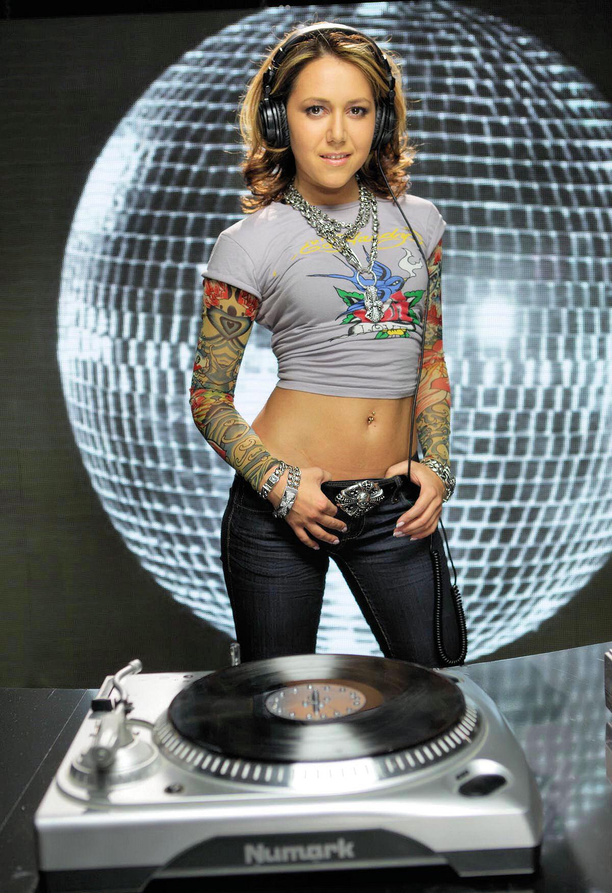 Ashley marie asian porn