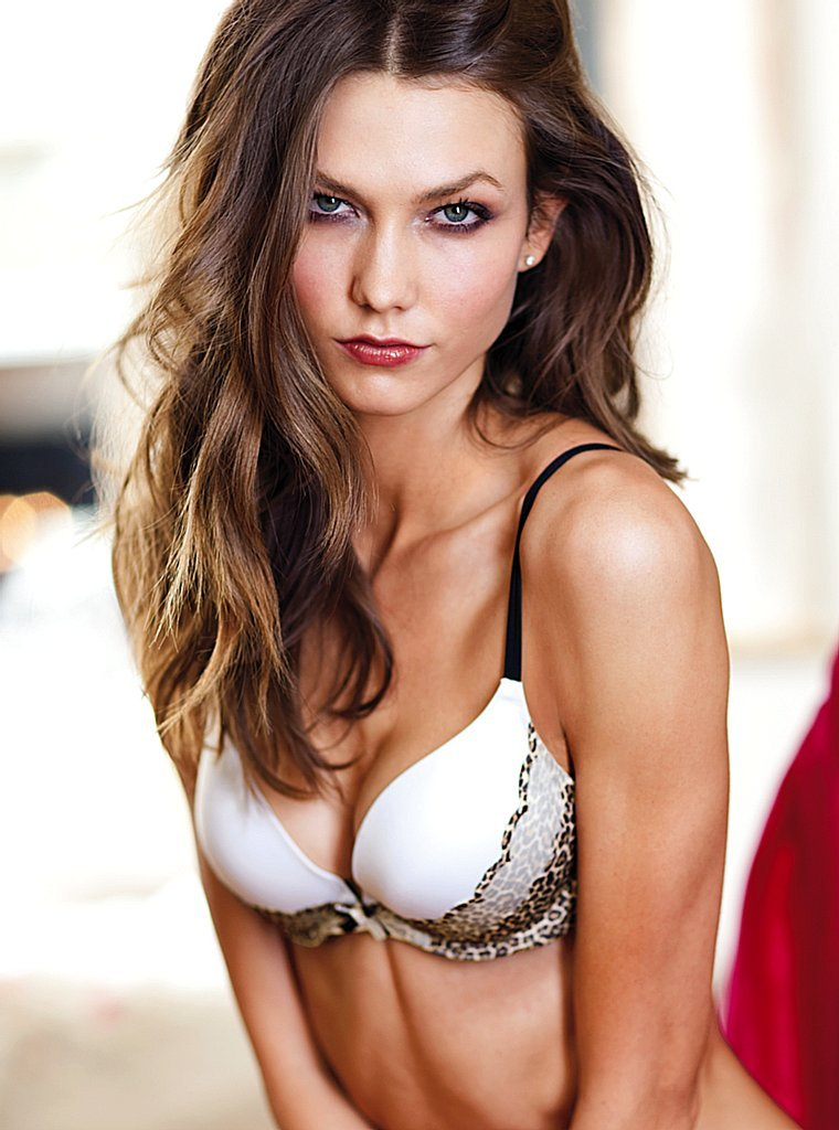 Karlie Kloss photo #450133