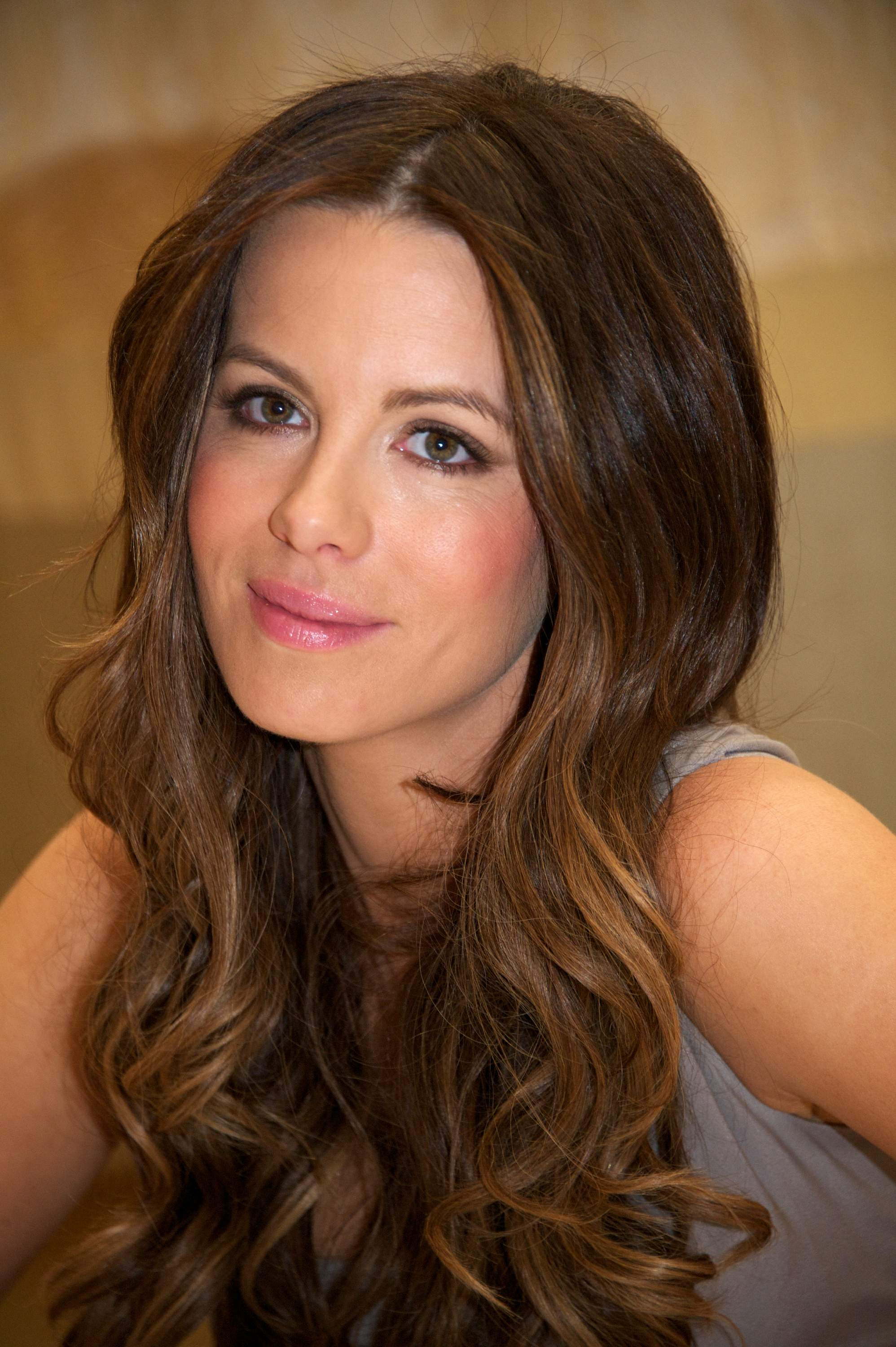 Kate Beckinsale photo #340449