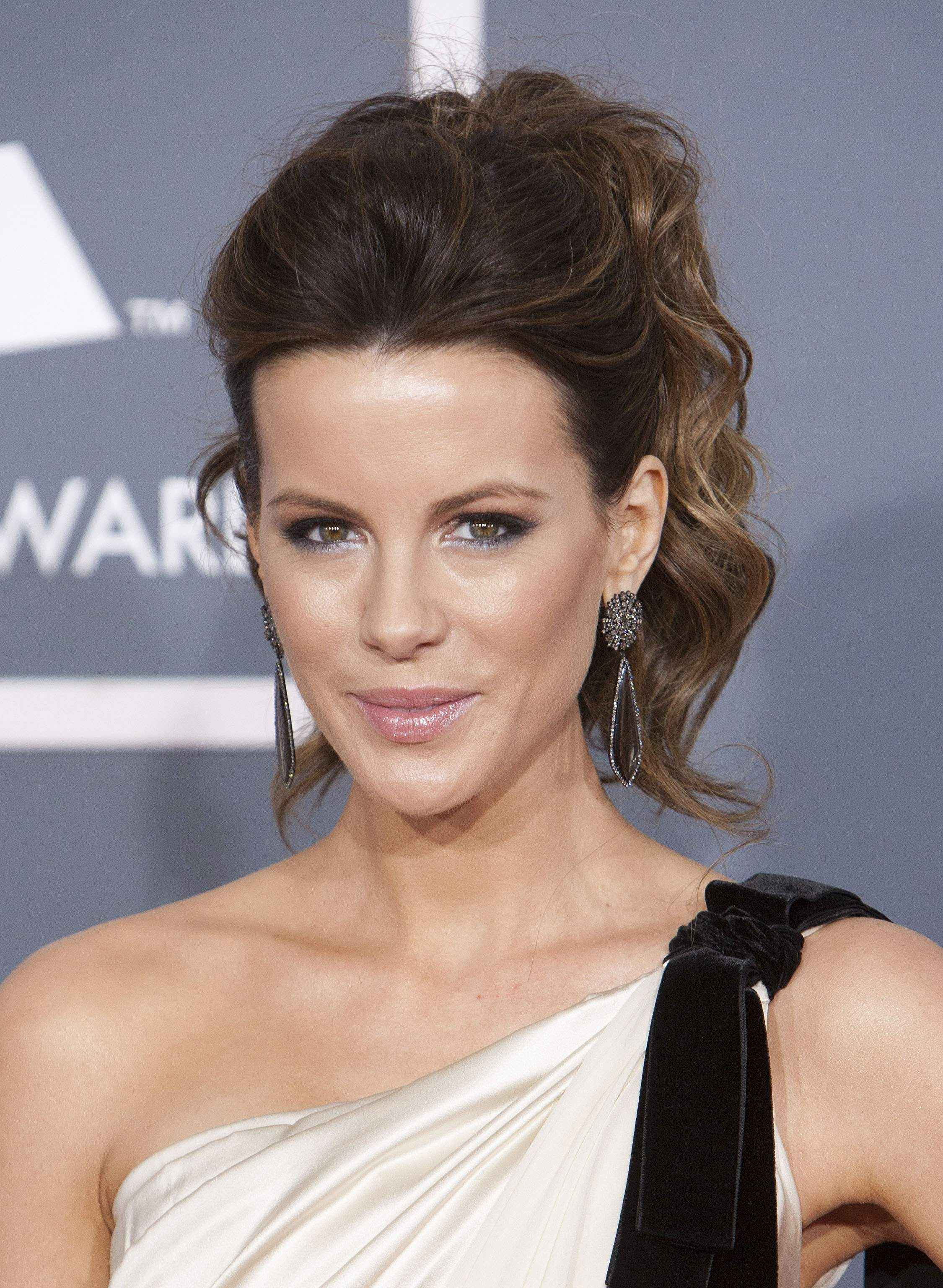 Kate Beckinsale photo #351352
