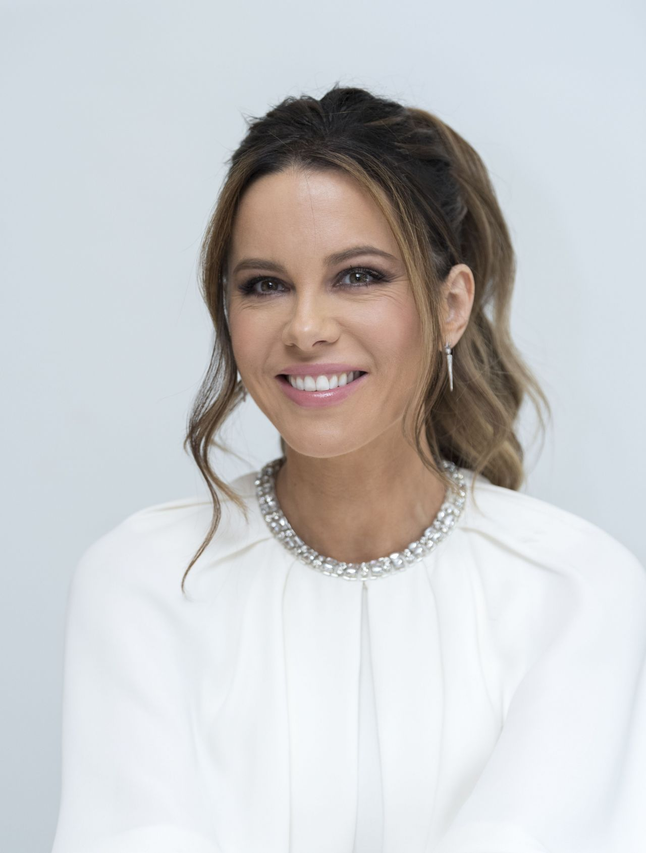 Kate Beckinsale photo #892299