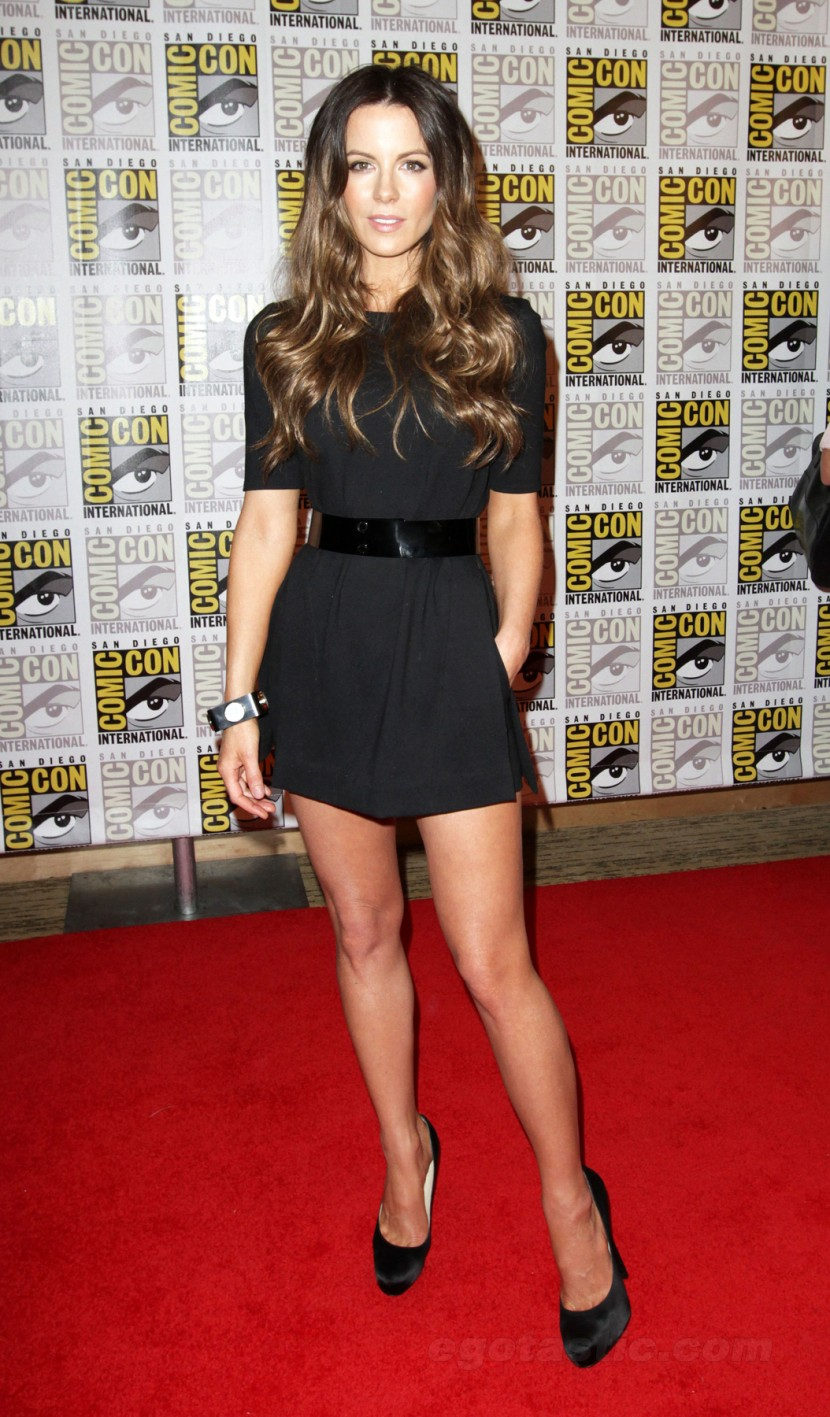 Kate Beckinsale photo #306942