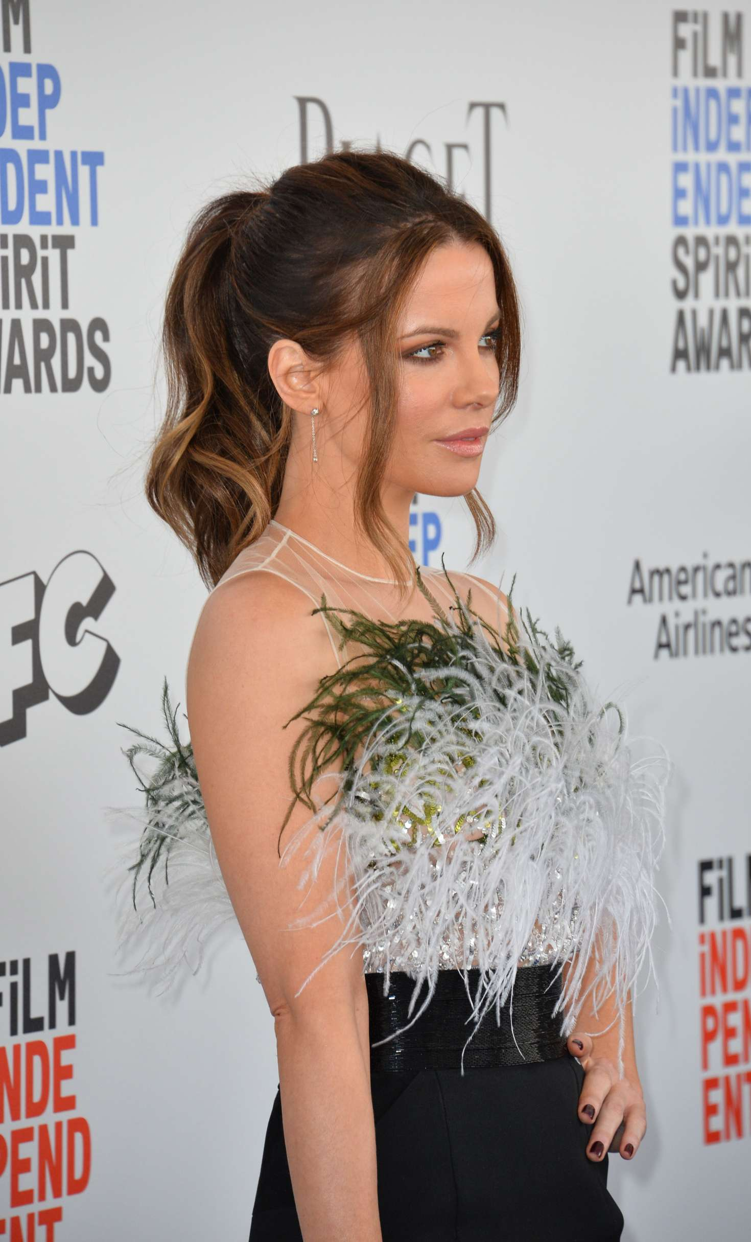 Kate Beckinsale photo #767294