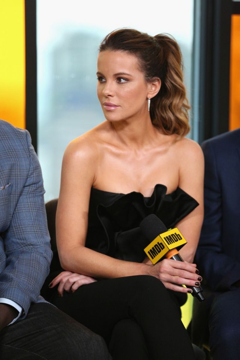 Kate Beckinsale photo #865067