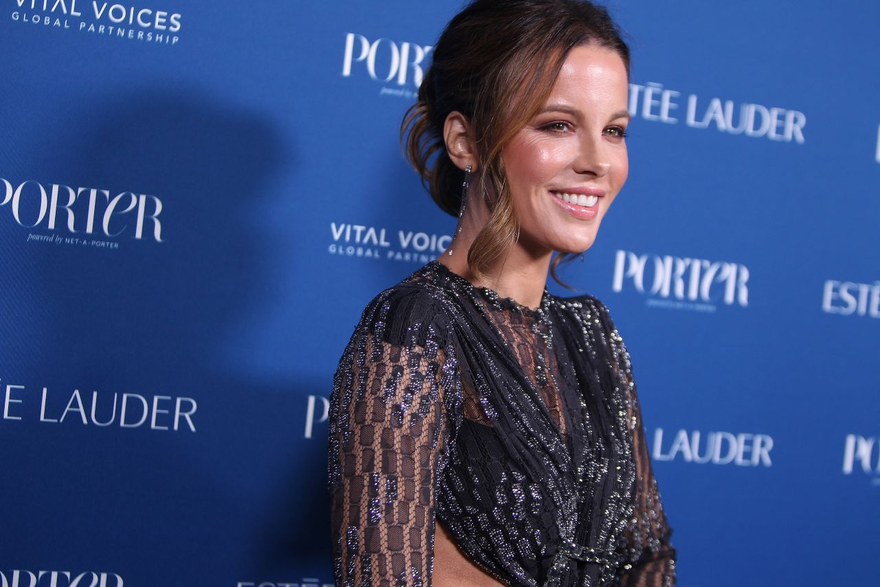 Kate Beckinsale photo #869526