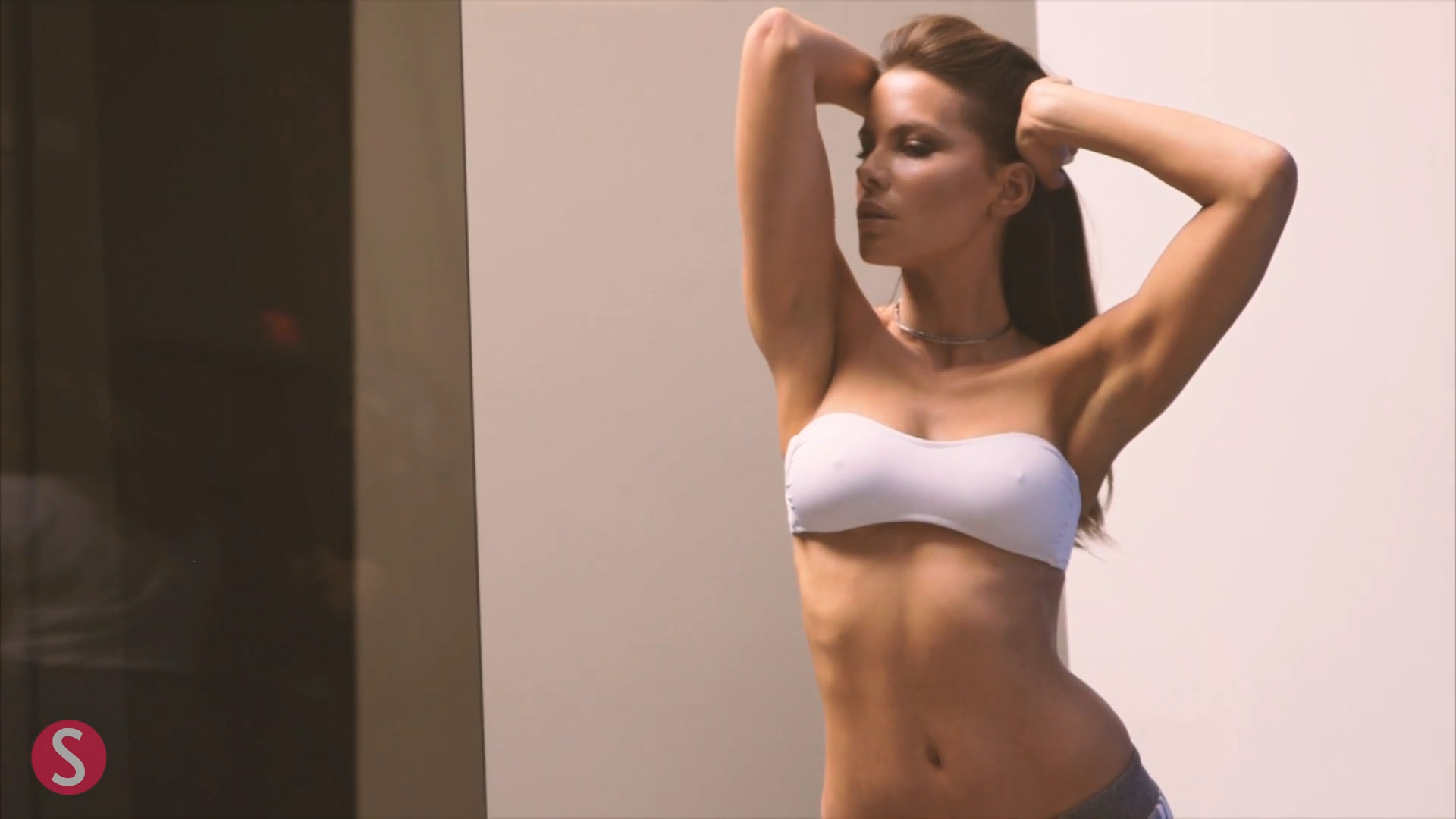 Beautiful kate beckinsale nude gallery assfucked
