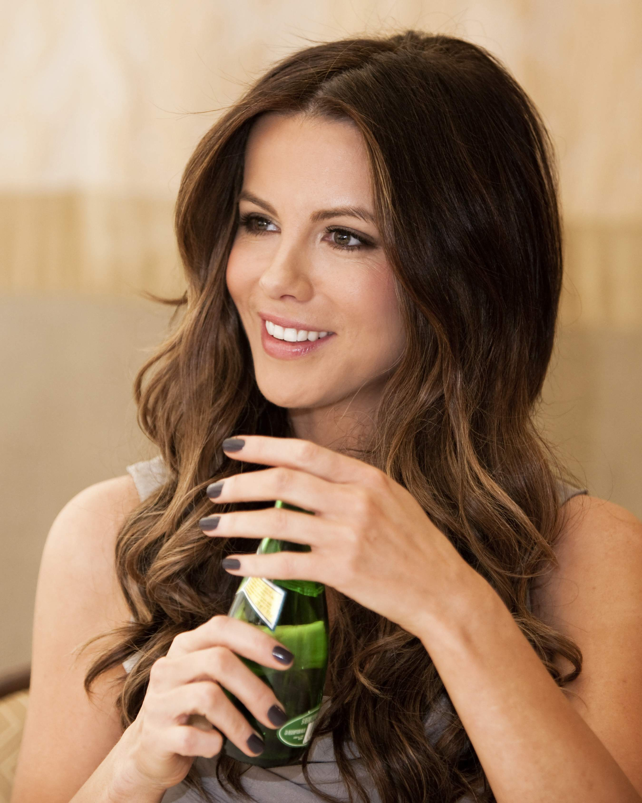 Kate Beckinsale photo #798290
