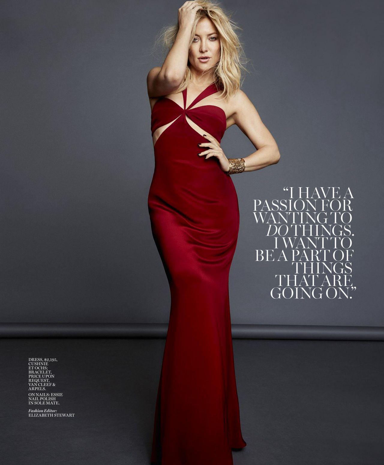 Kate Hudson photo gallery - page #7 | Celebs-Place.com
