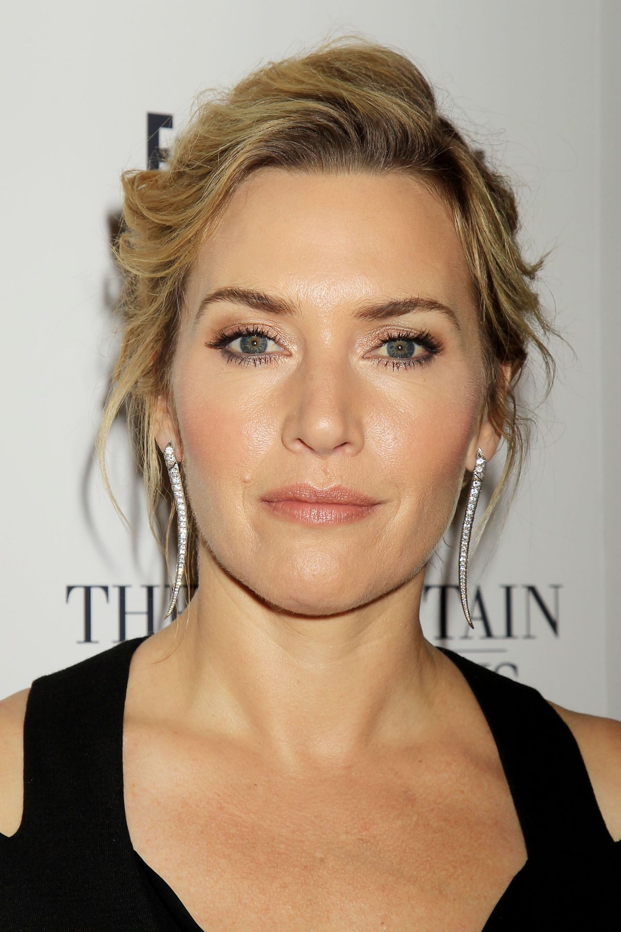Kate Winslet photo #805950