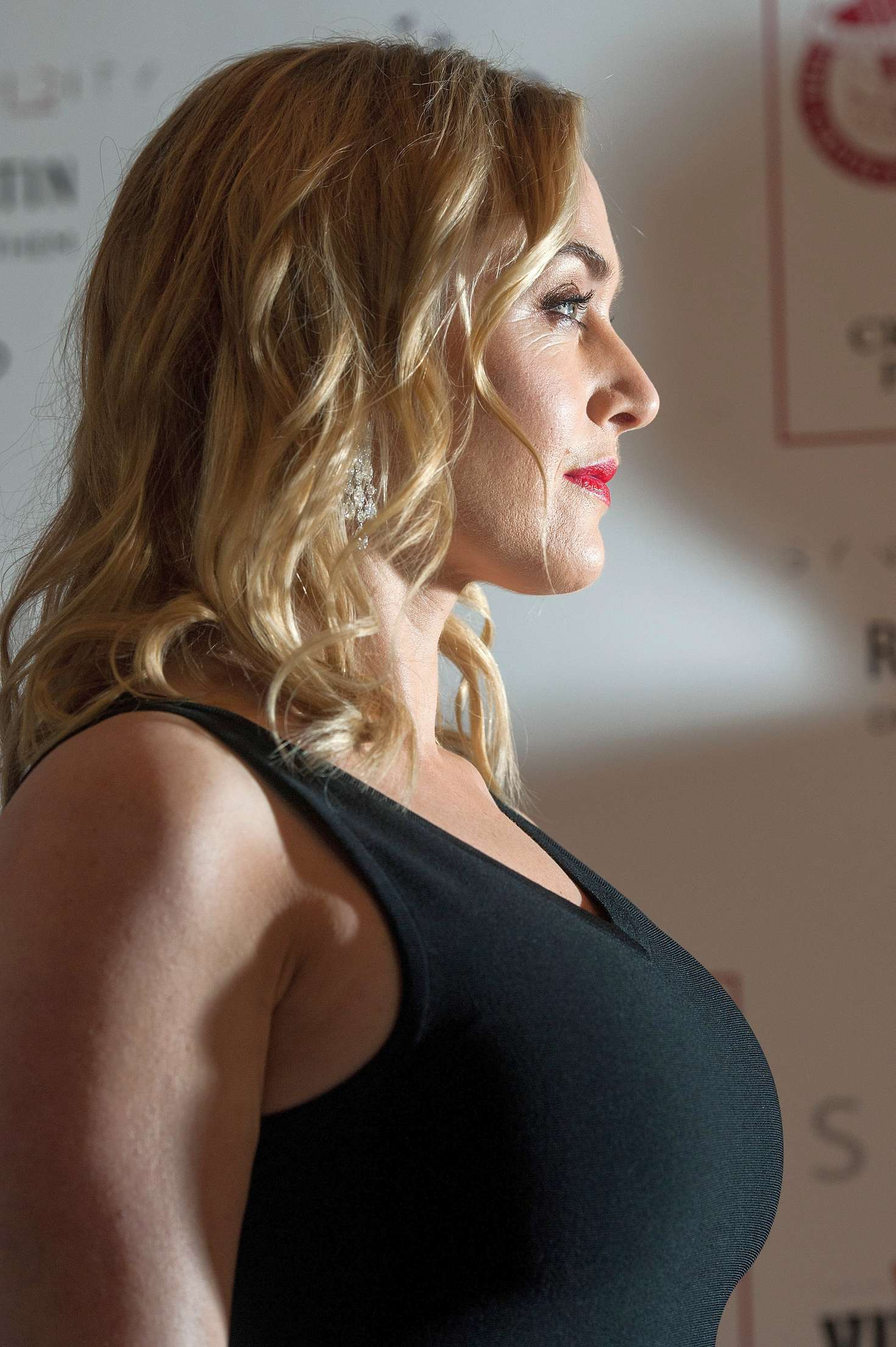 Kate Winslet photo #699458