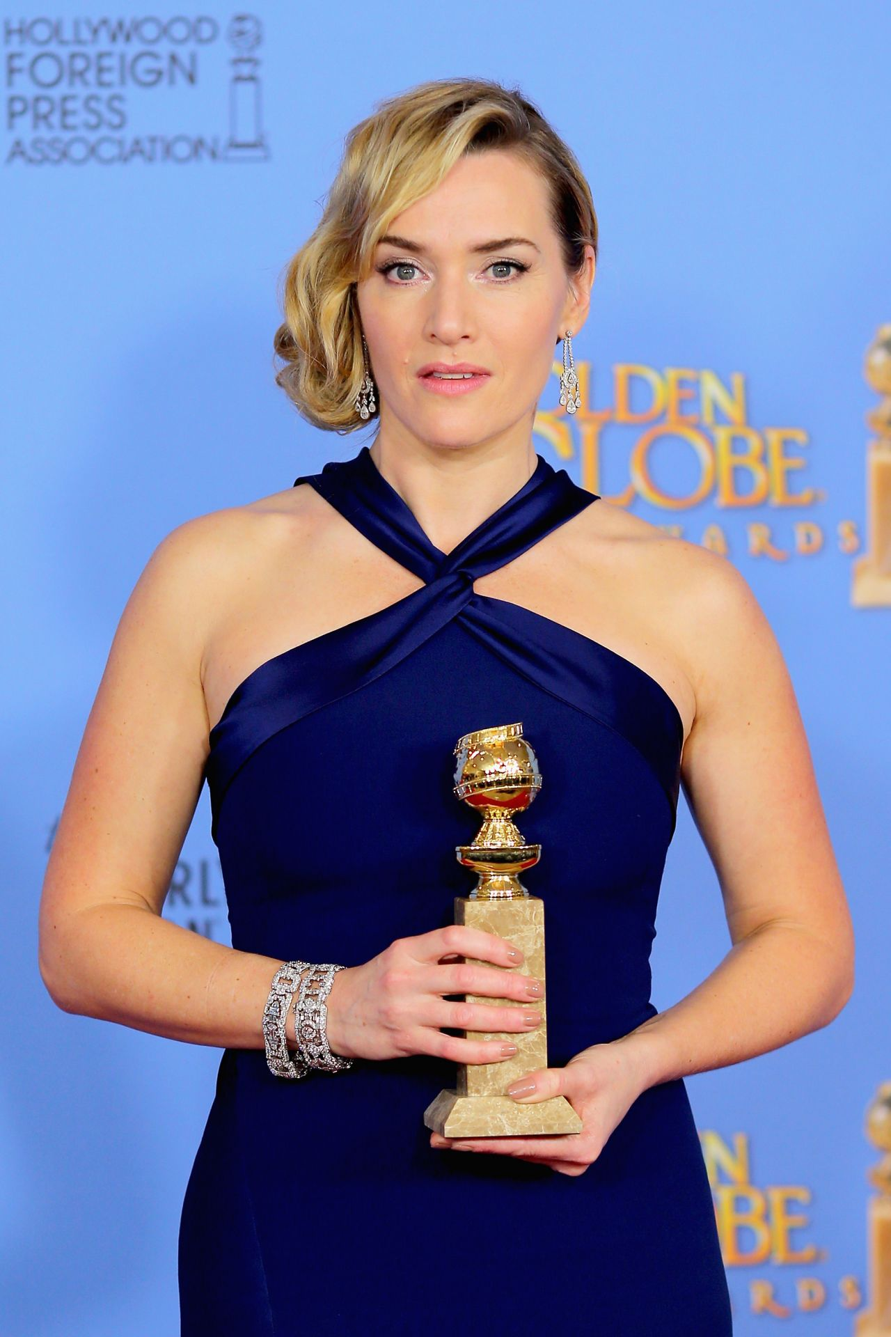 Kate Winslet photo #699030